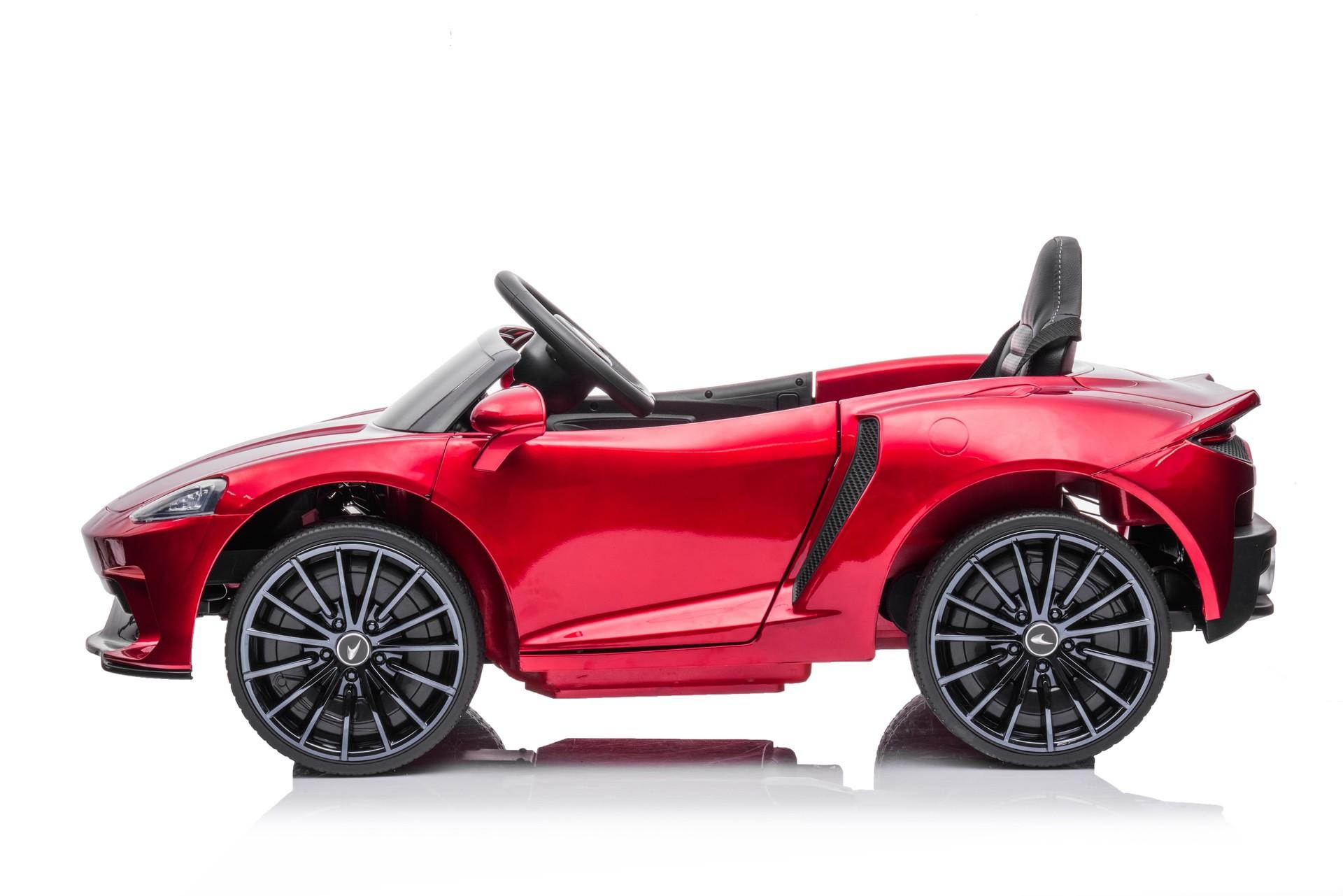 McLaren_GT_Ride-On-0001