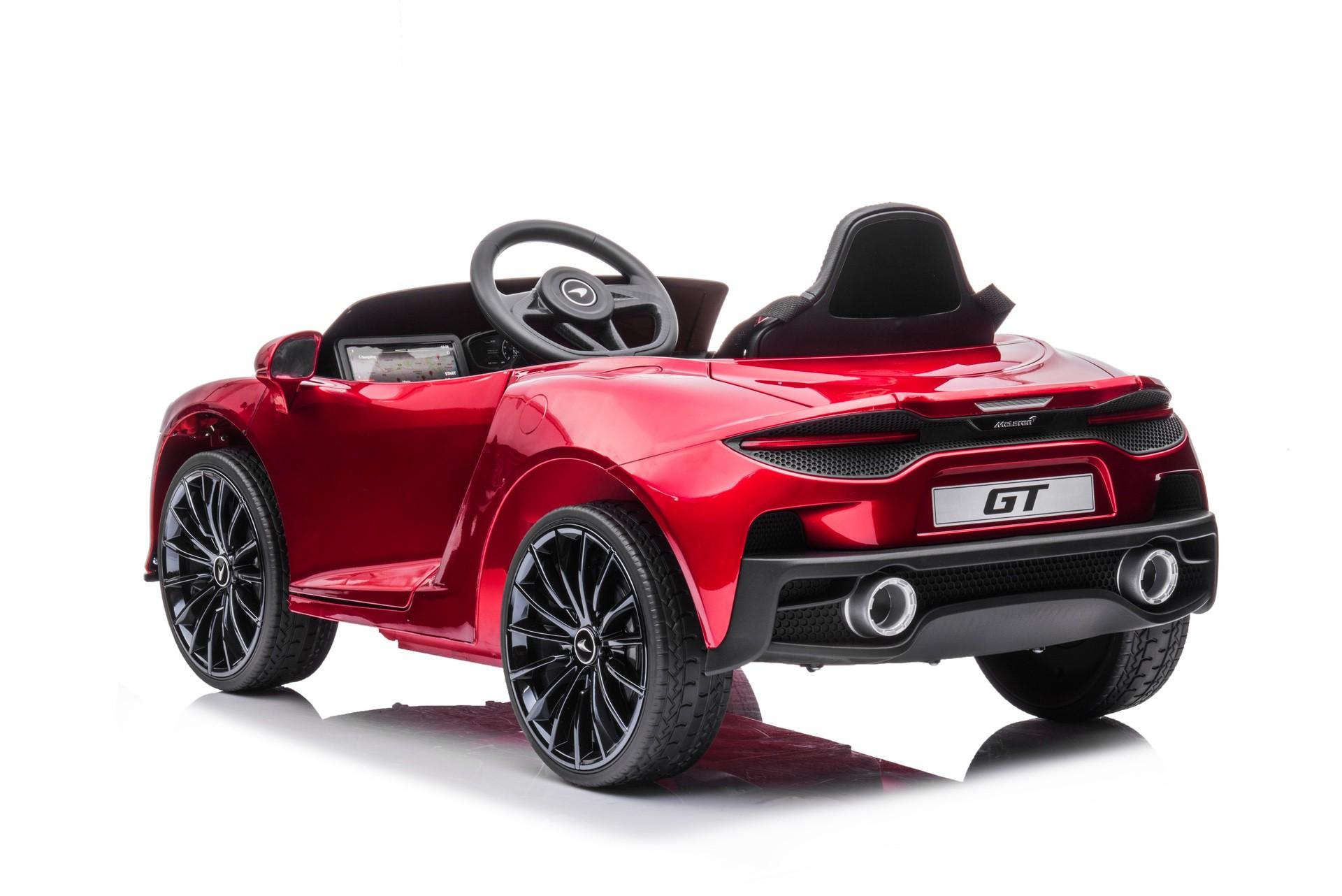 McLaren_GT_Ride-On-0002