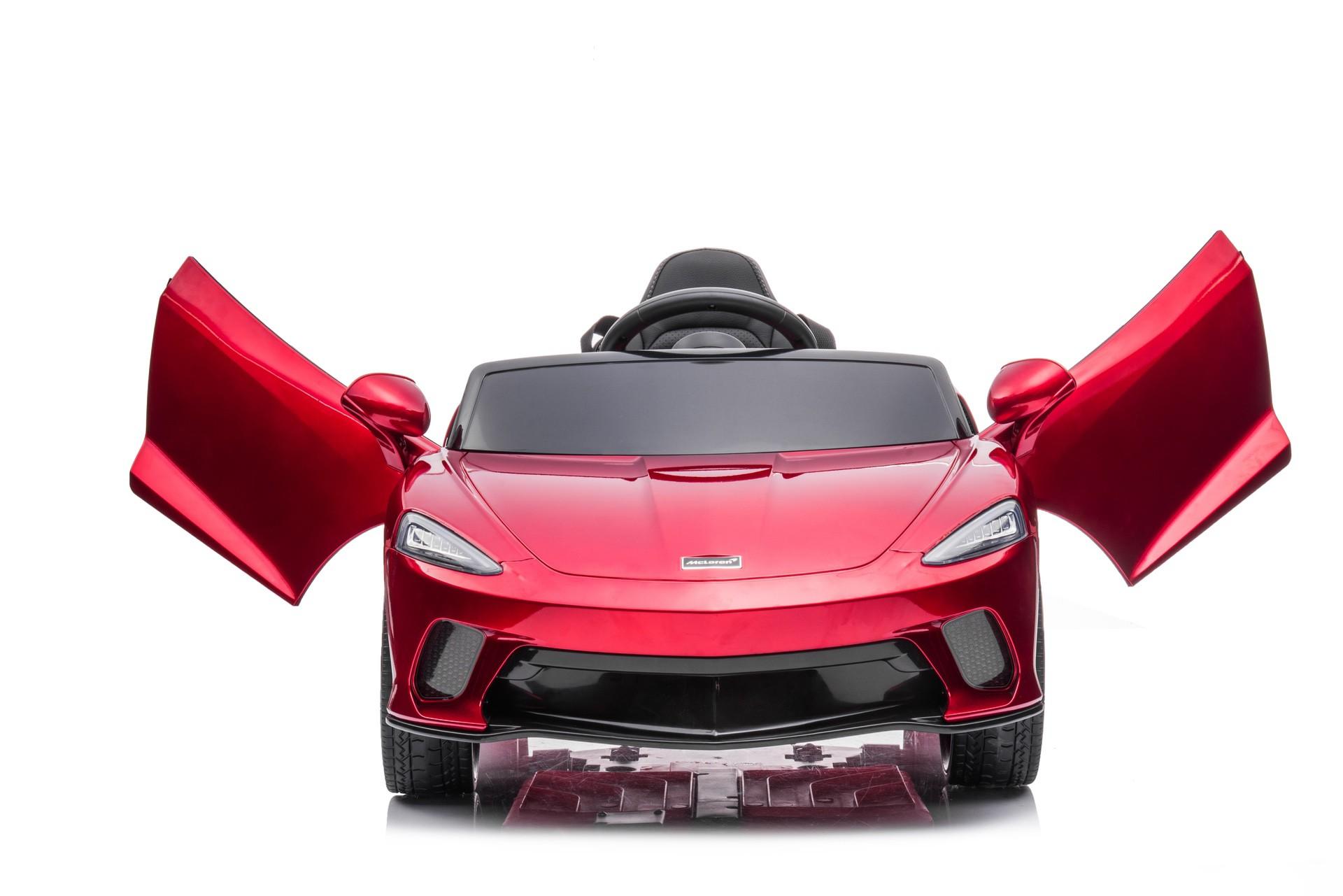 McLaren_GT_Ride-On-0003
