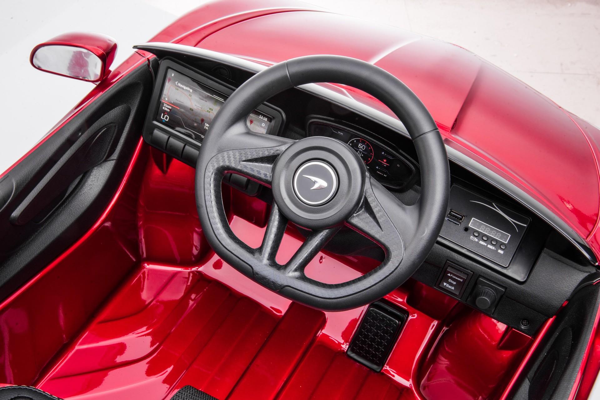 McLaren_GT_Ride-On-0005