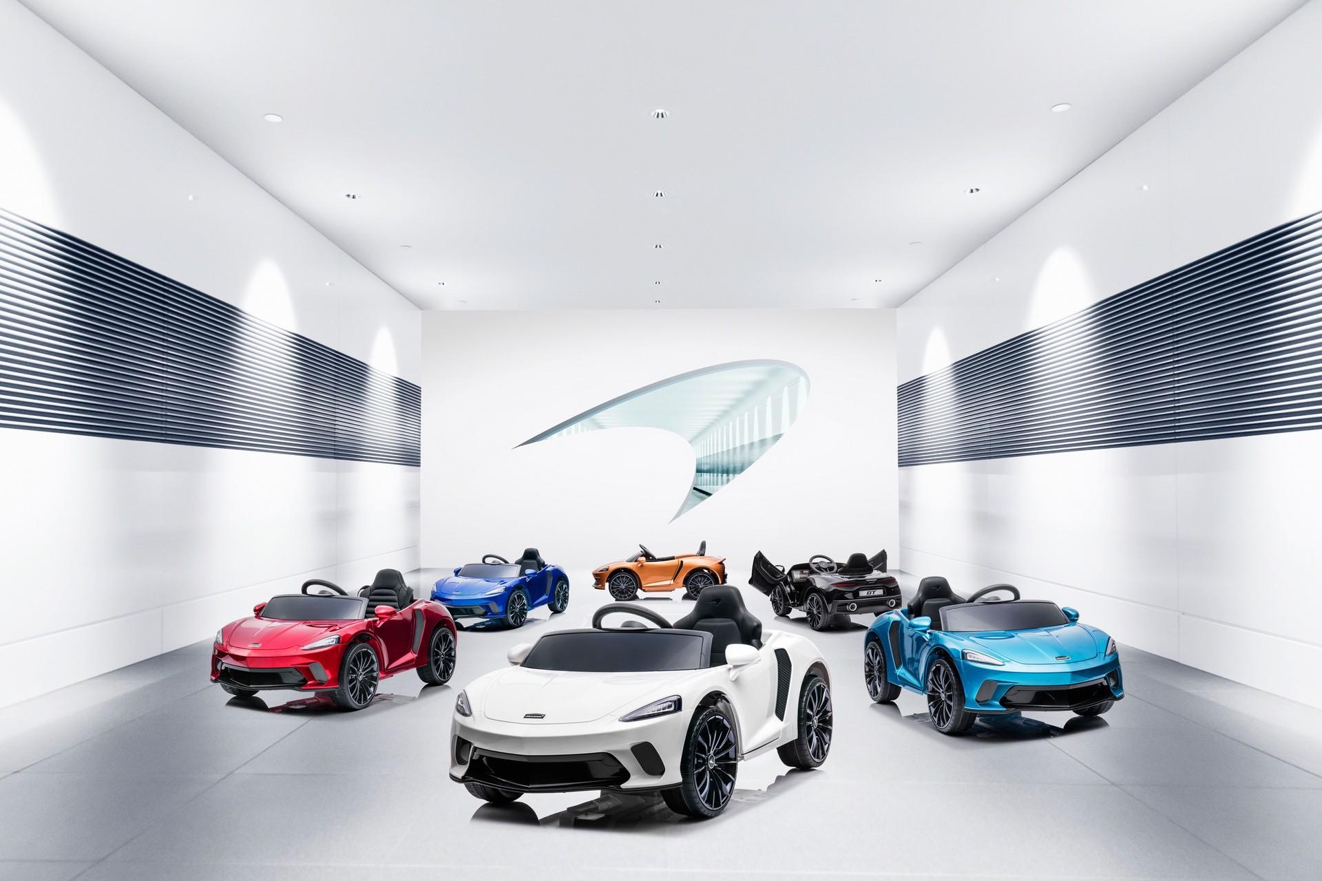 McLaren_GT_Ride-On-0007