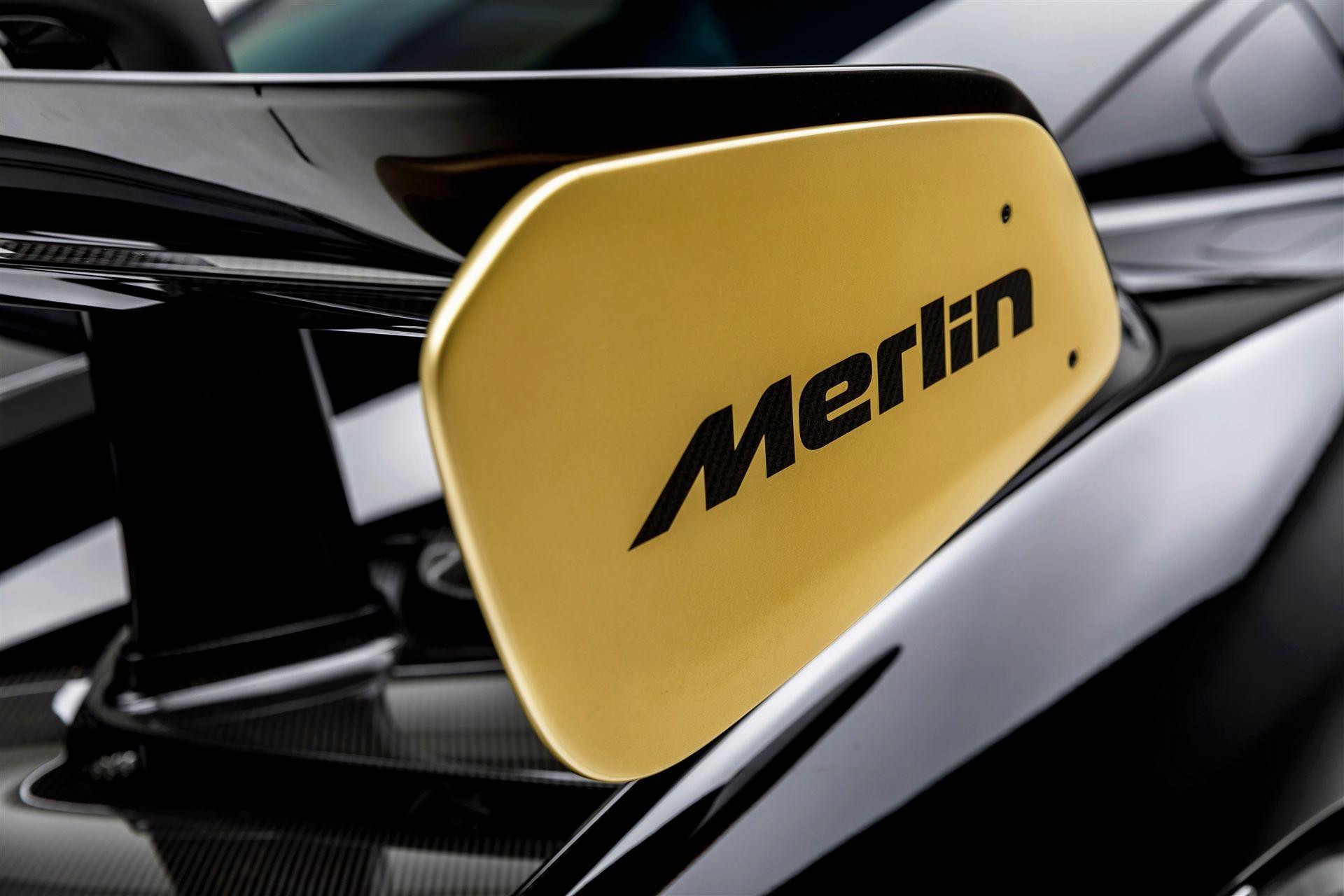 McLaren-Senna-Merlin-11