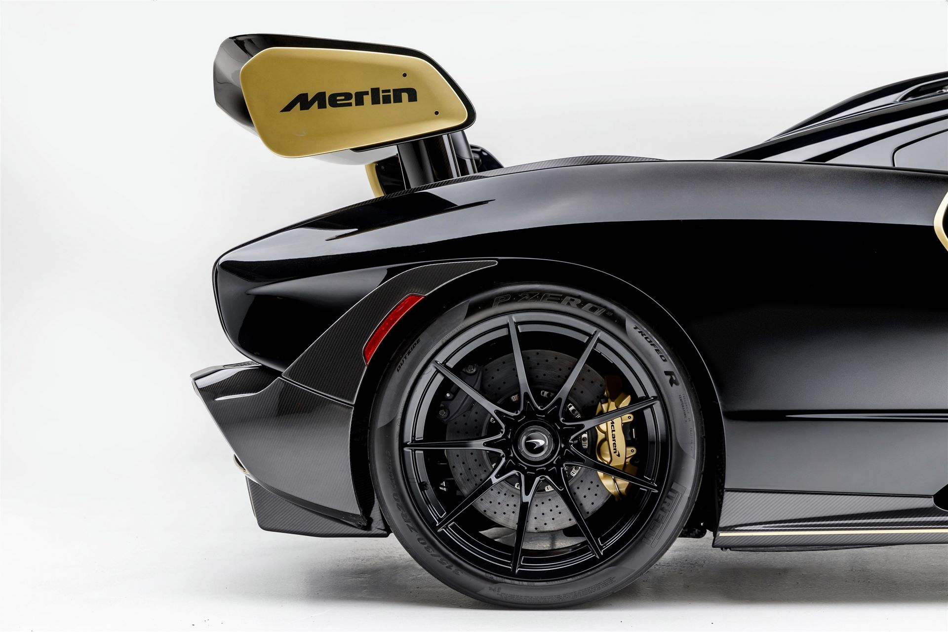 McLaren-Senna-Merlin-12