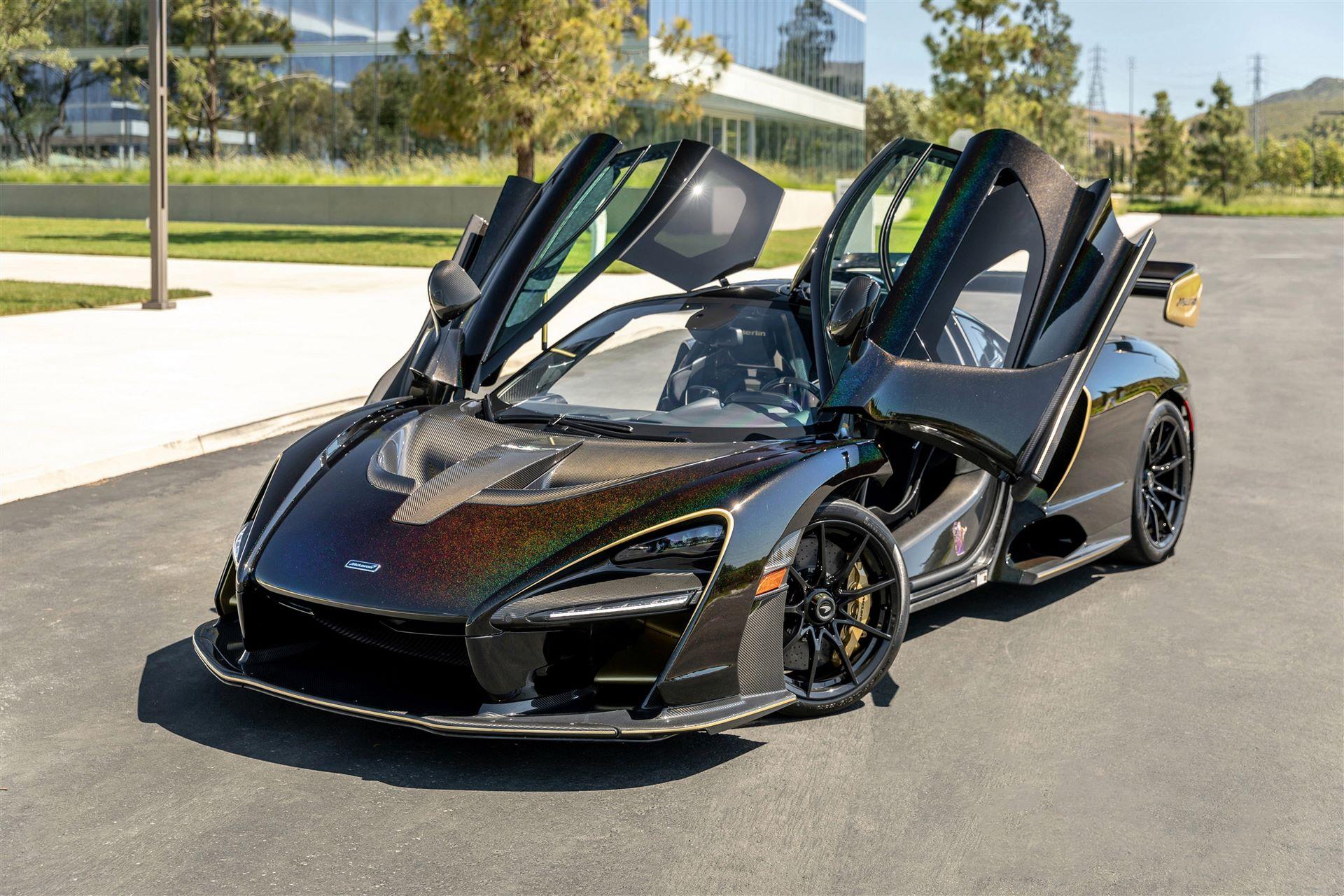 McLaren-Senna-Merlin-4