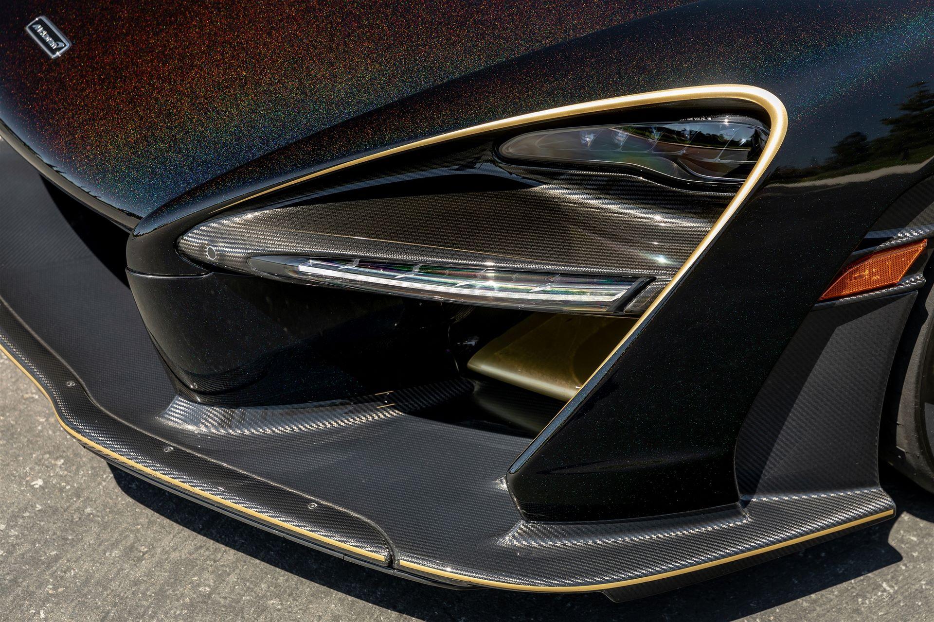 McLaren-Senna-Merlin-9