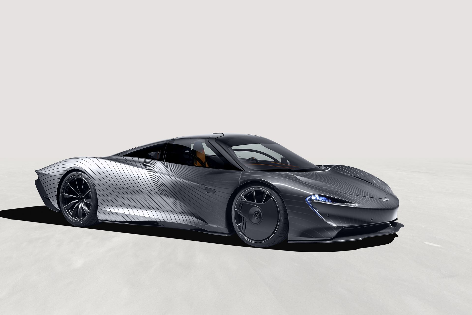 McLaren-Speedtail-Albert-1