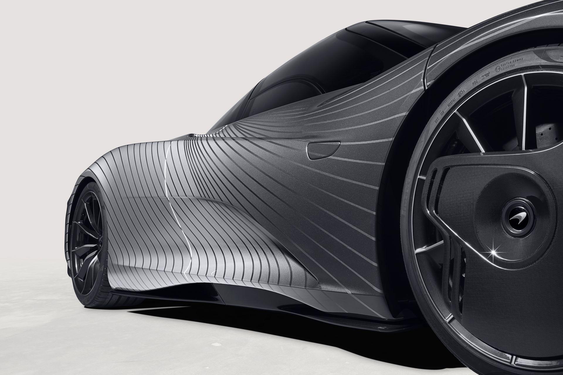 McLaren-Speedtail-Albert-11