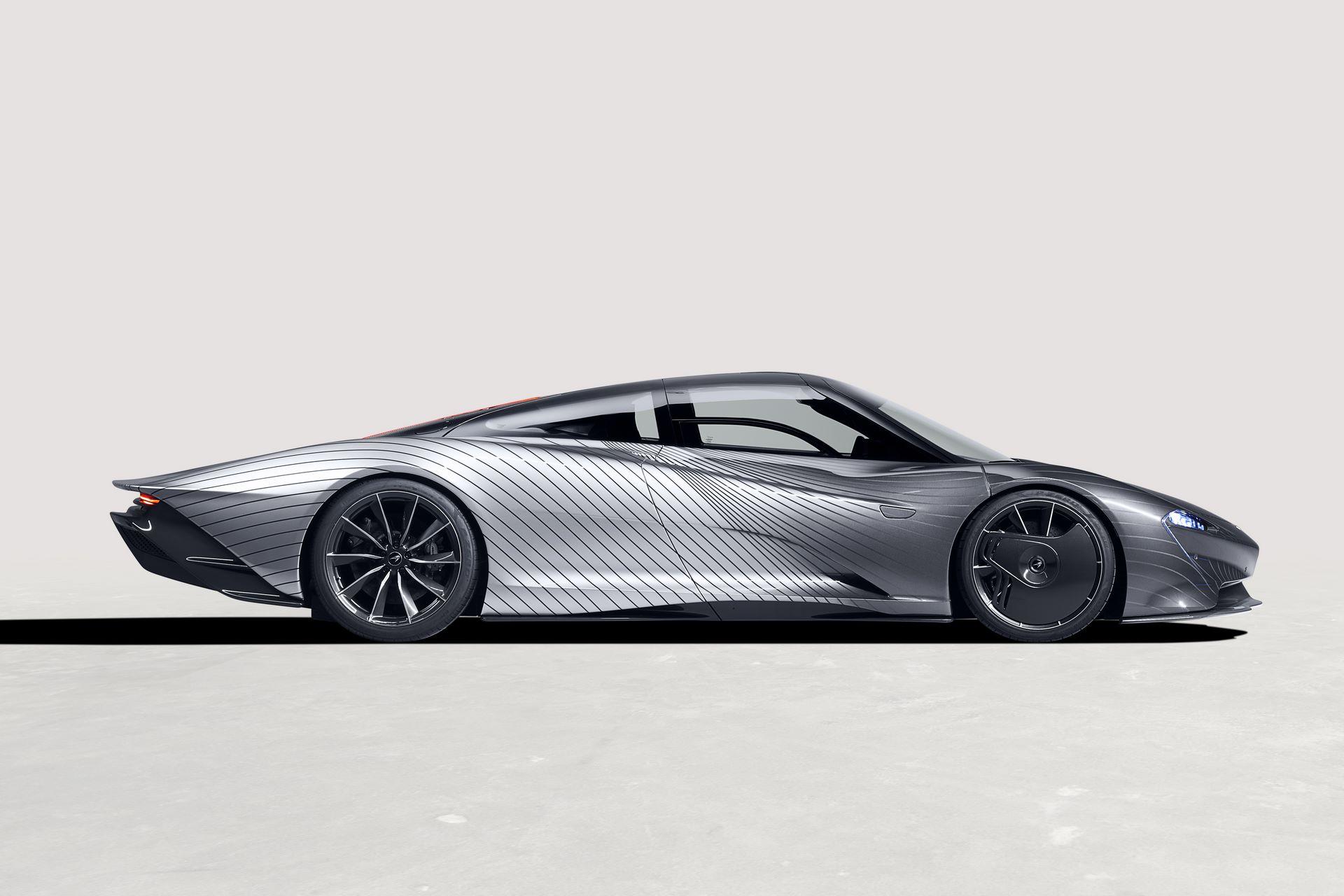 McLaren-Speedtail-Albert-2