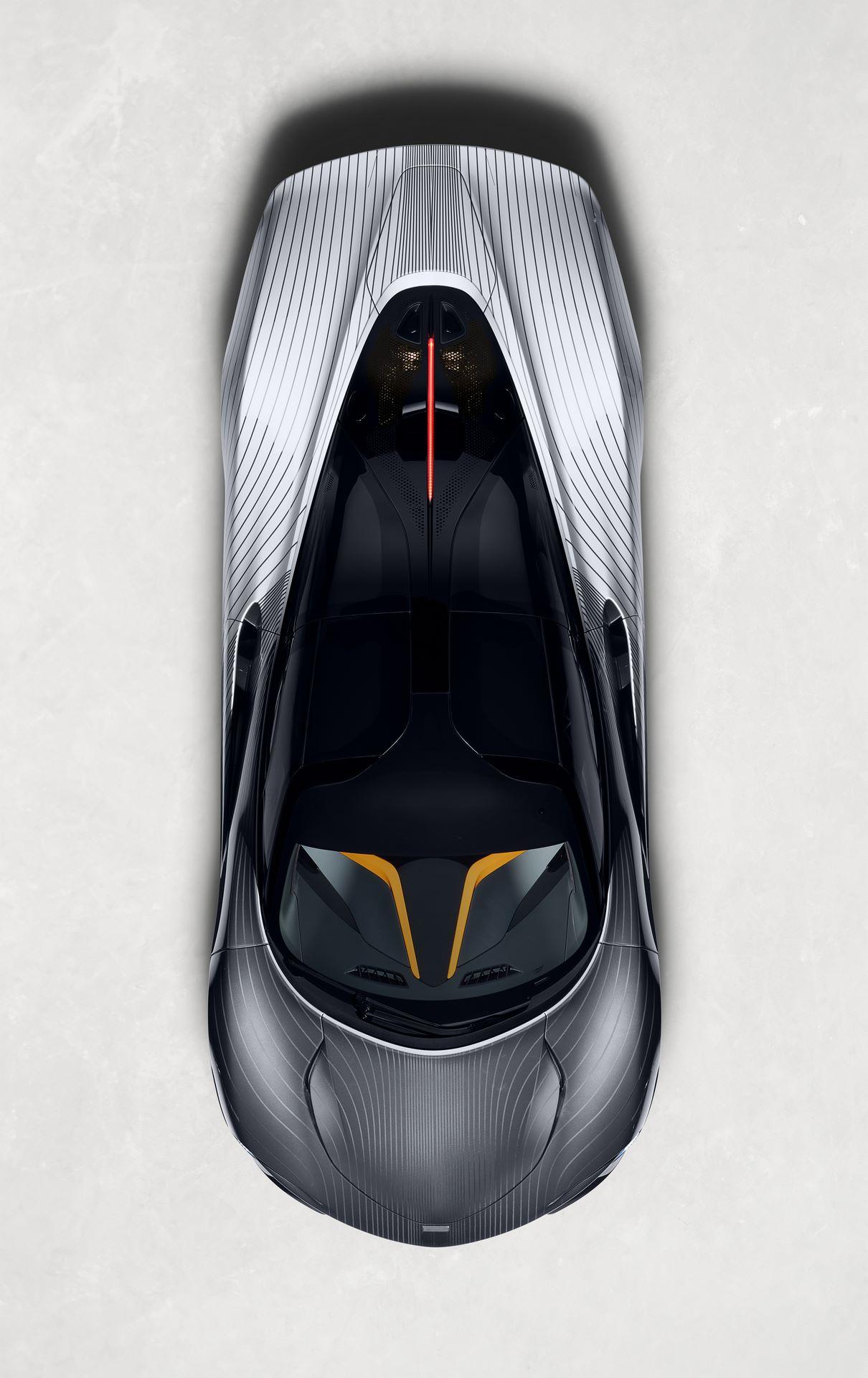 McLaren-Speedtail-Albert-3