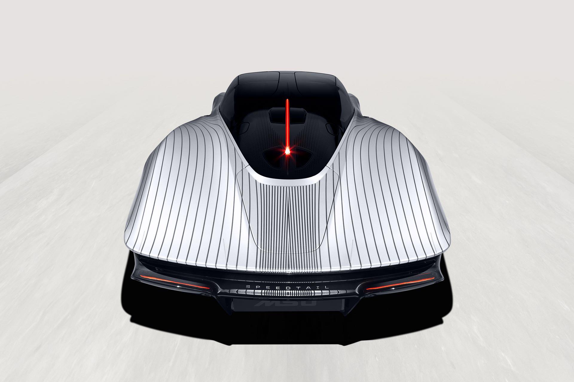 McLaren-Speedtail-Albert-4