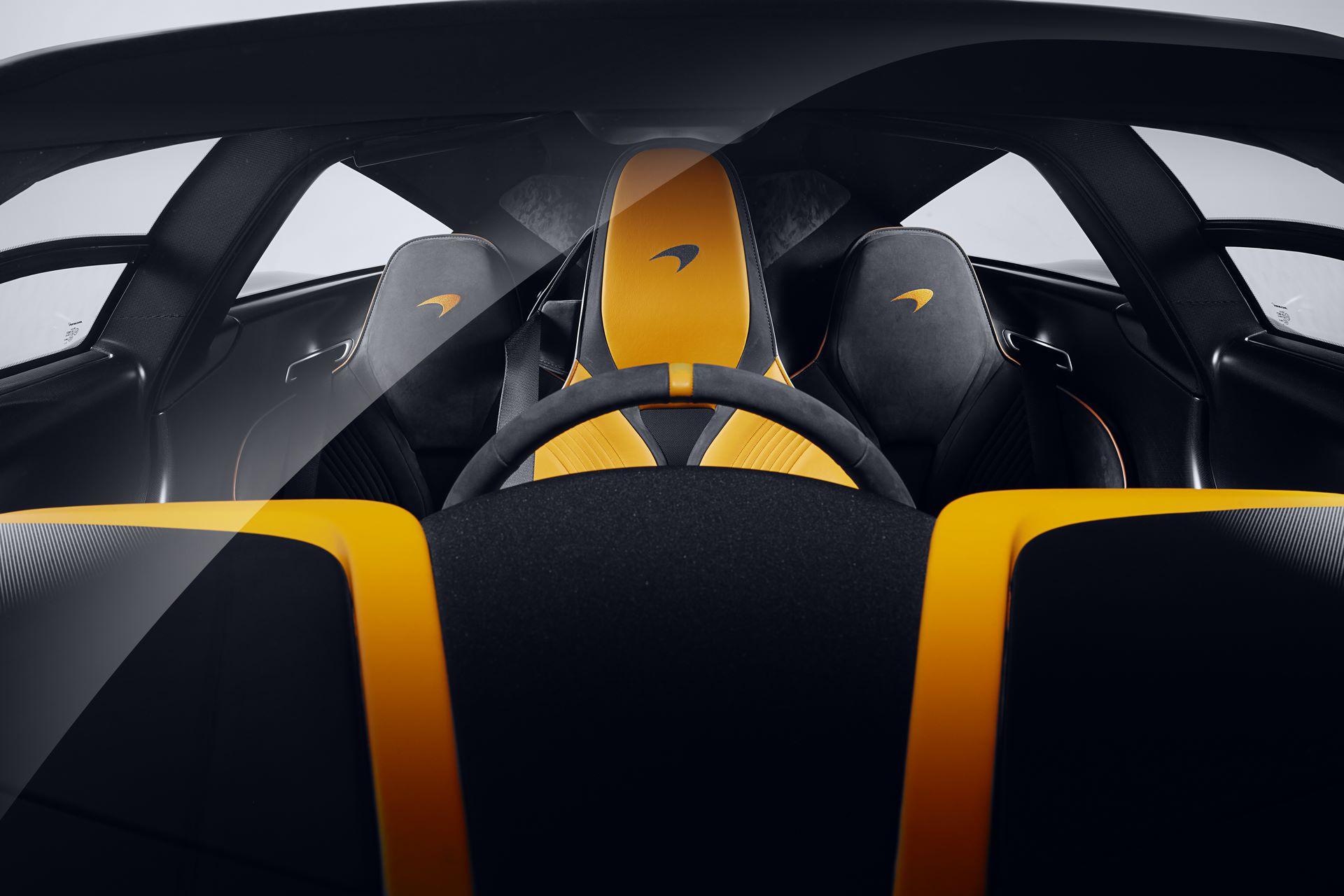 McLaren-Speedtail-Albert-5
