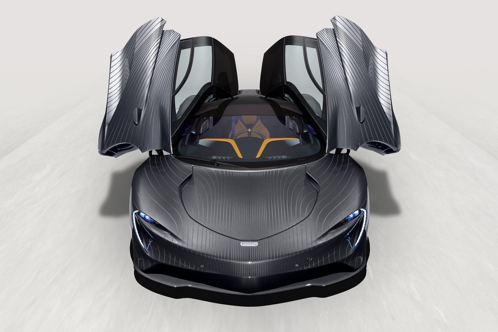 McLaren-Speedtail-Albert-6