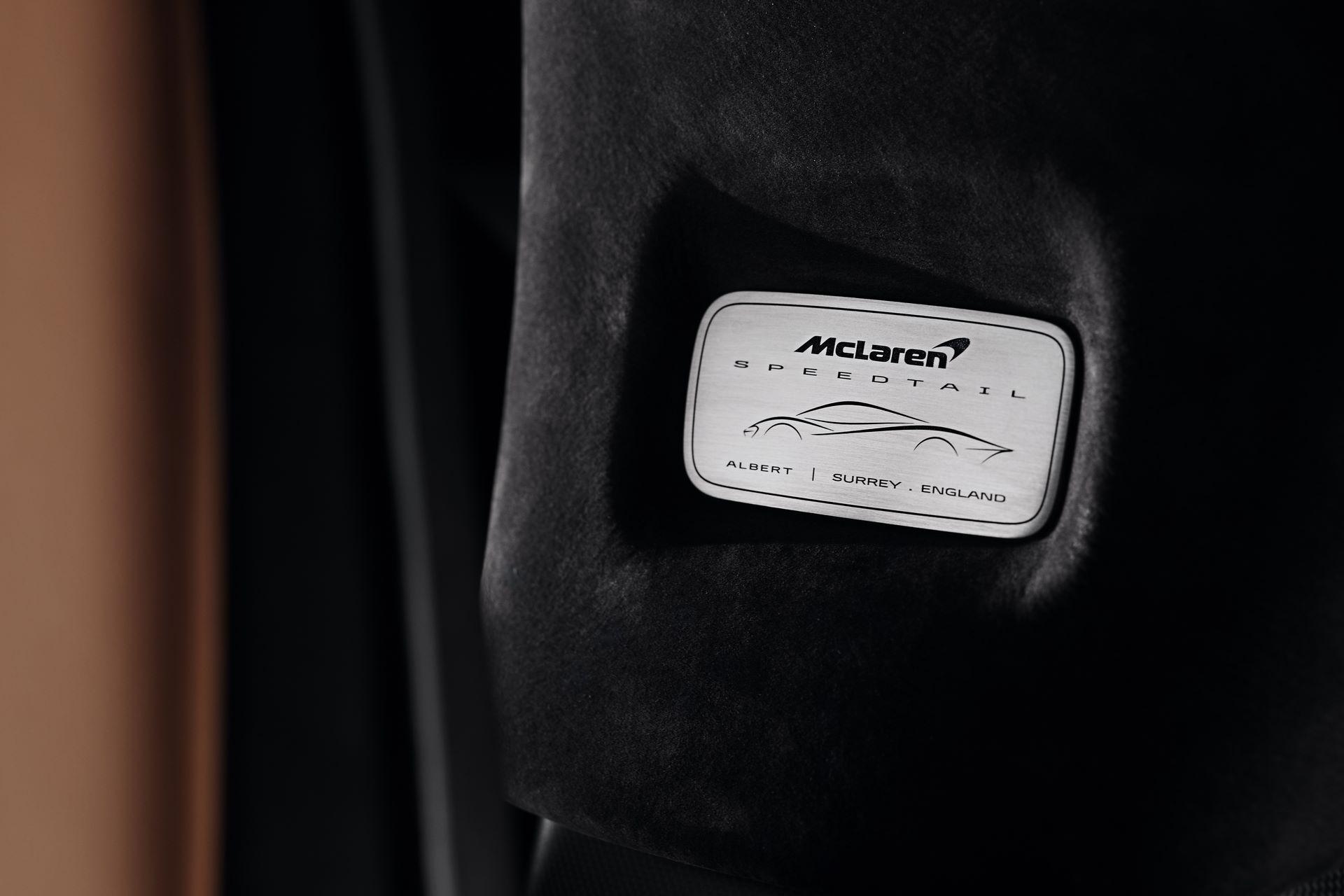 McLaren-Speedtail-Albert-9