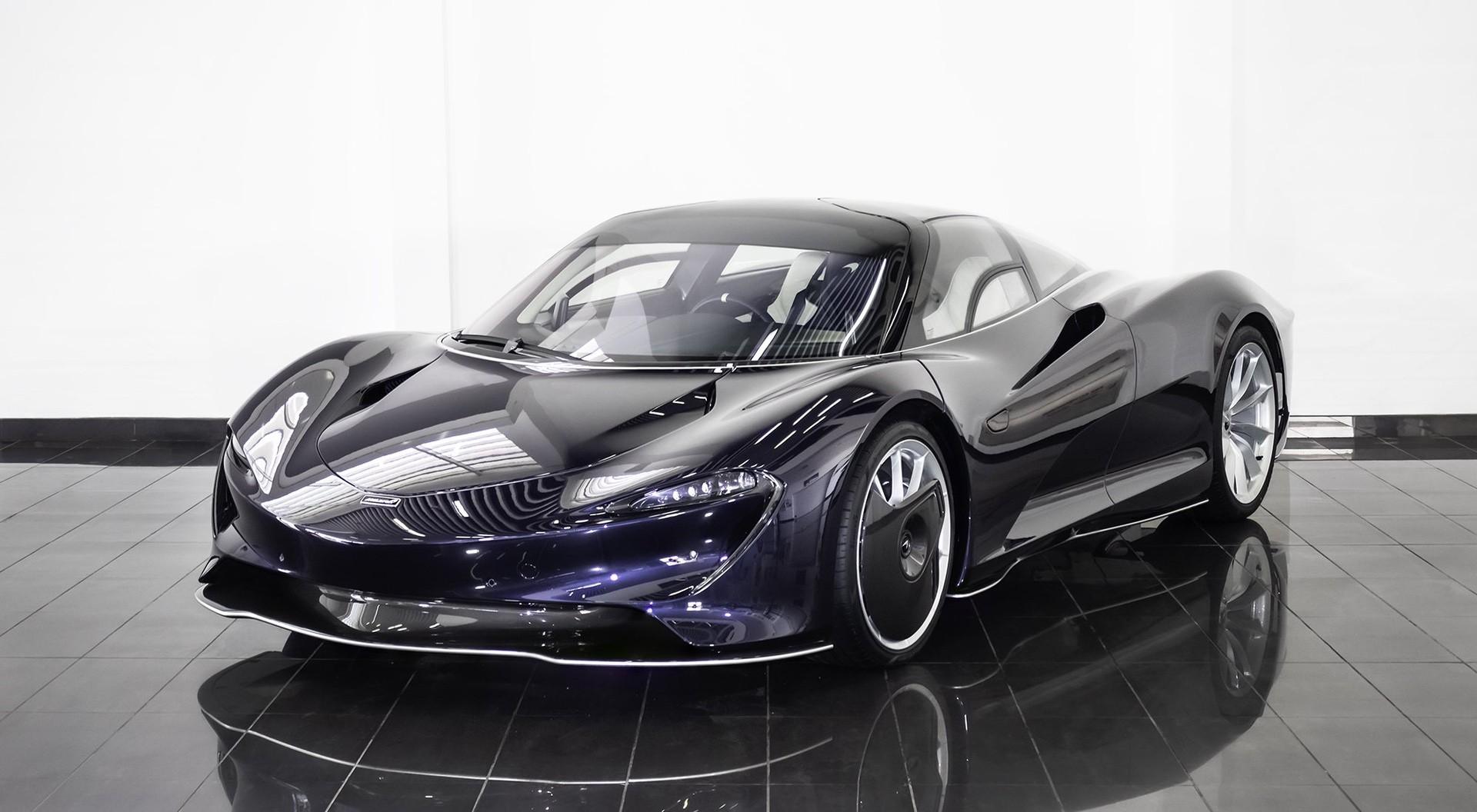McLaren_Speedtail_Sale_0000