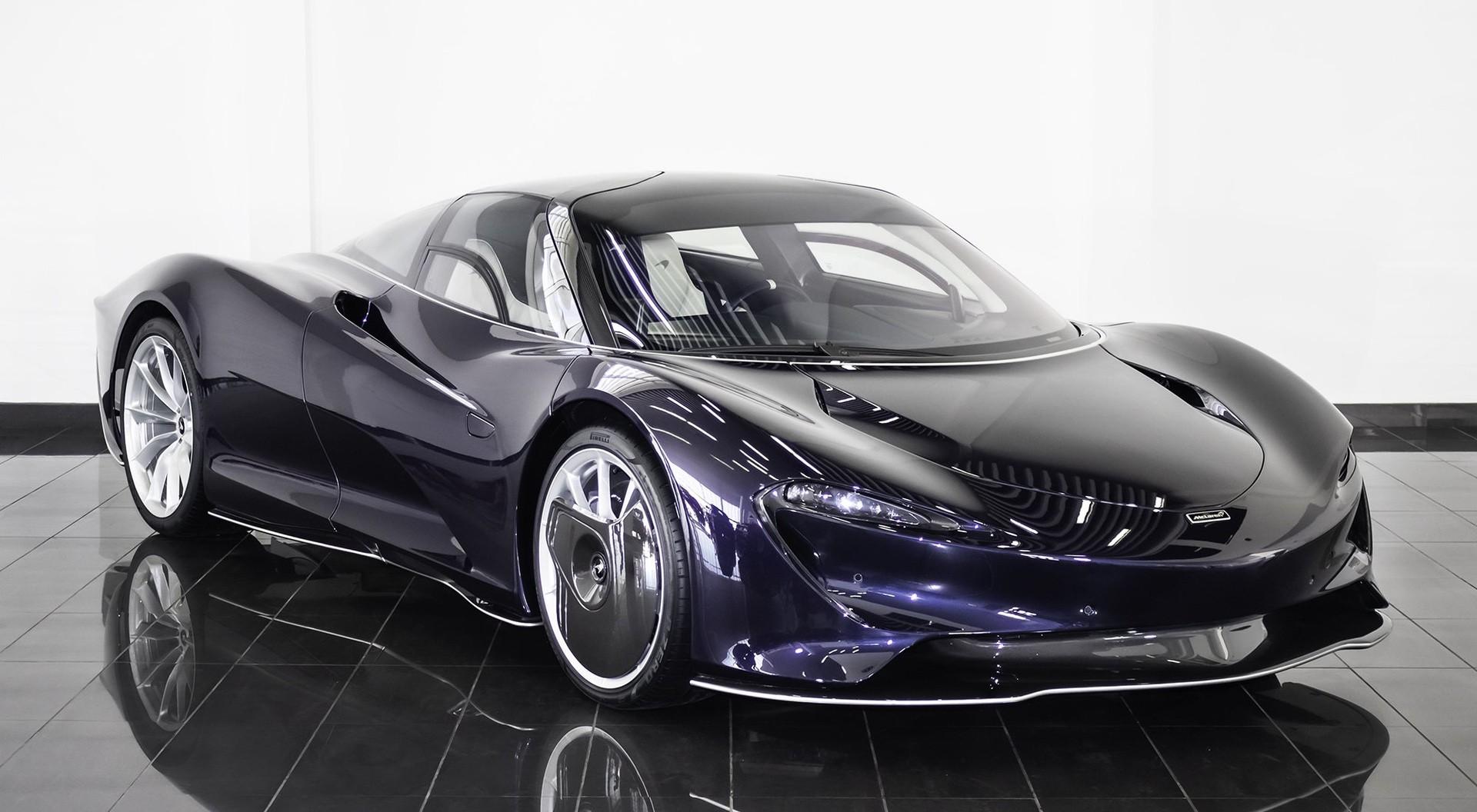 McLaren_Speedtail_Sale_0001