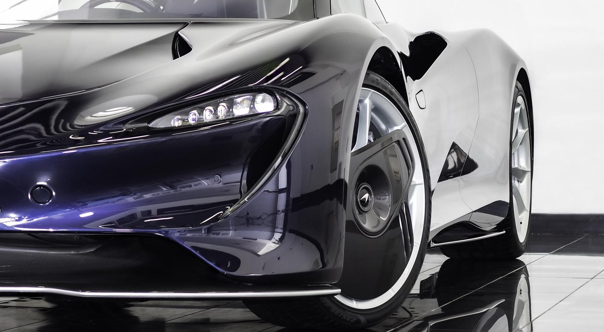 McLaren_Speedtail_Sale_0002