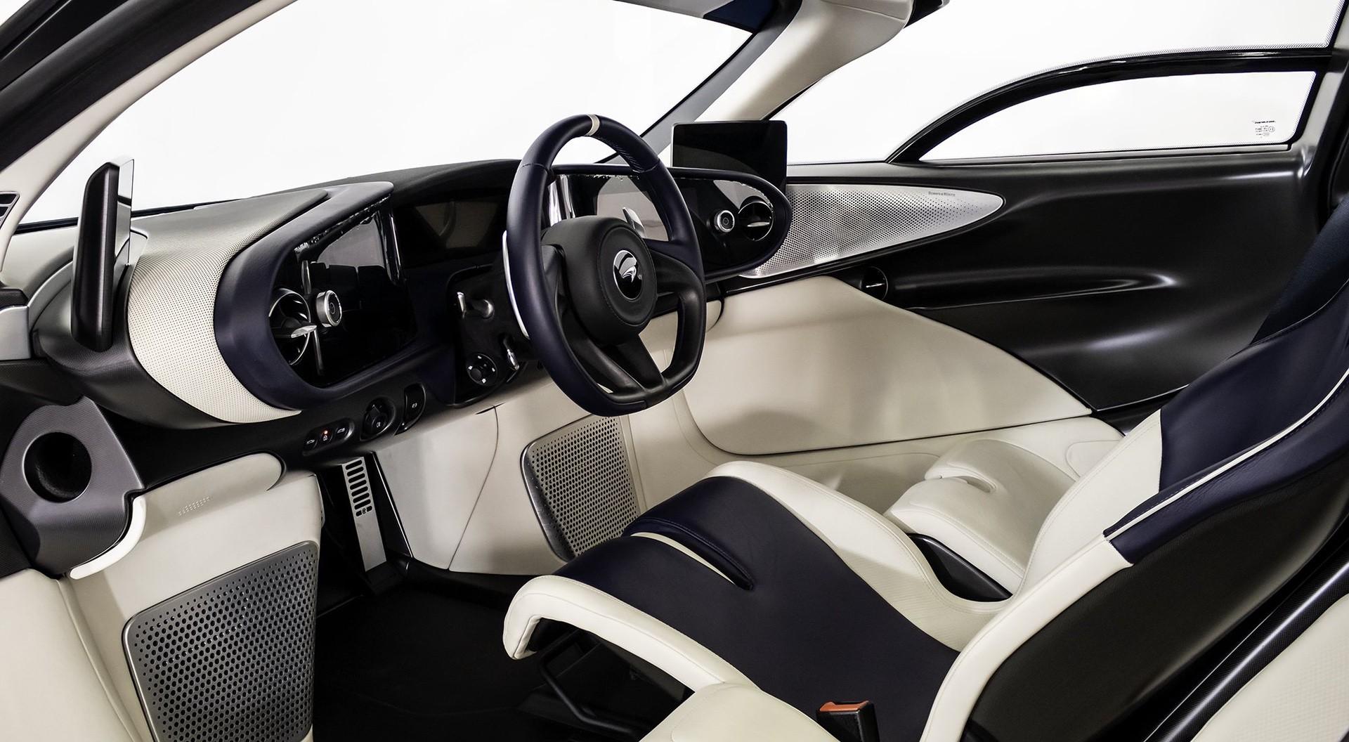 McLaren_Speedtail_Sale_0003