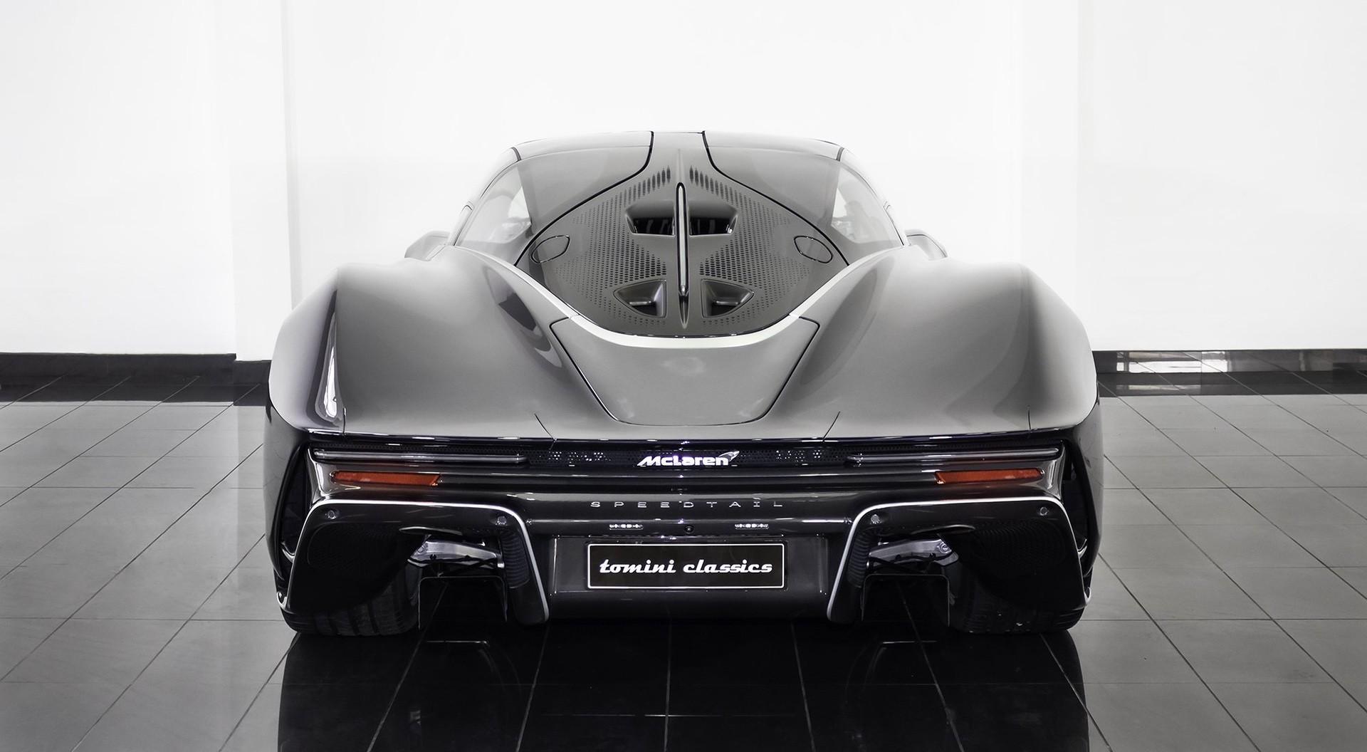 McLaren_Speedtail_Sale_0004