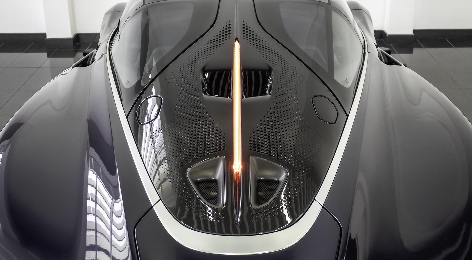 McLaren_Speedtail_Sale_0005