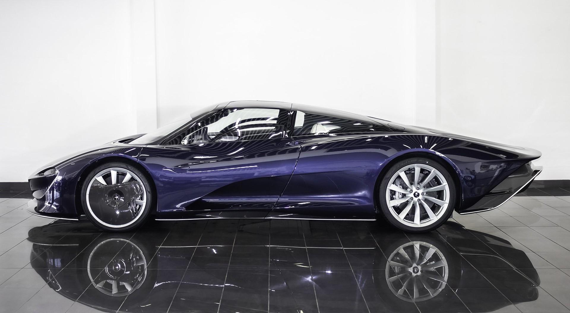 McLaren_Speedtail_Sale_0006