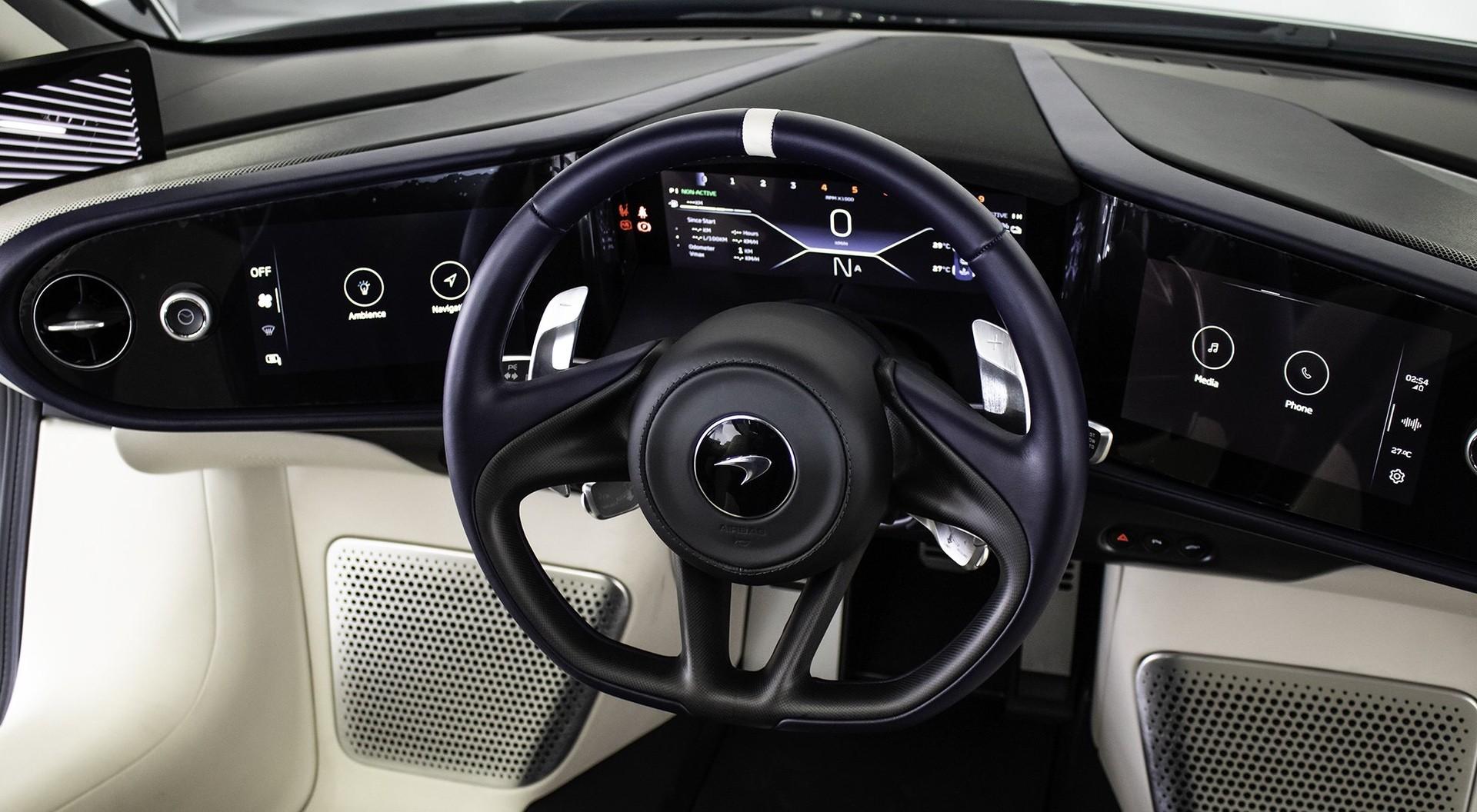 McLaren_Speedtail_Sale_0007