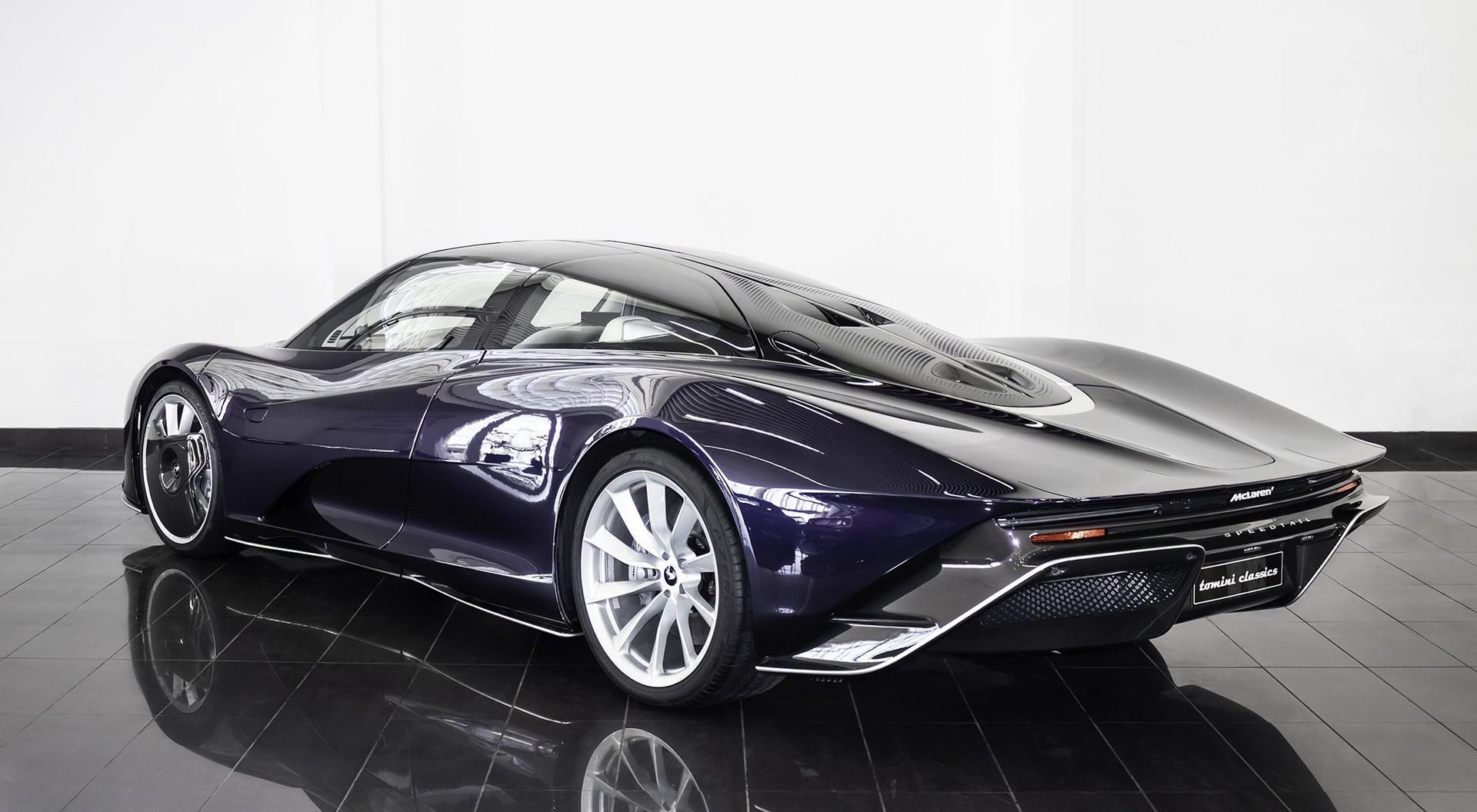 McLaren_Speedtail_Sale_0008