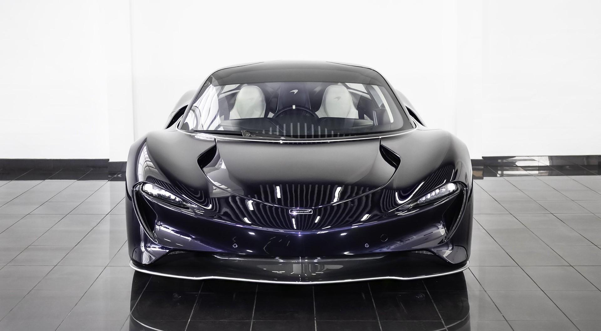 McLaren_Speedtail_Sale_0009