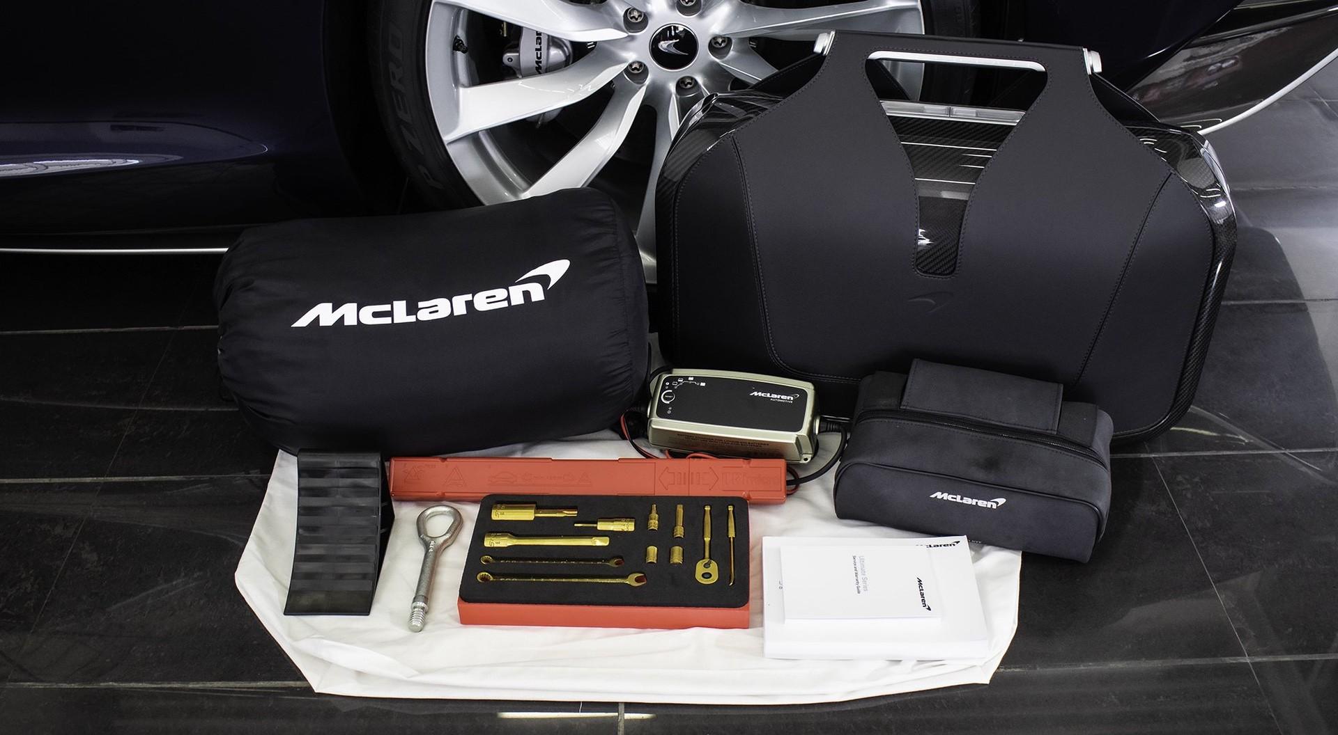 McLaren_Speedtail_Sale_0010