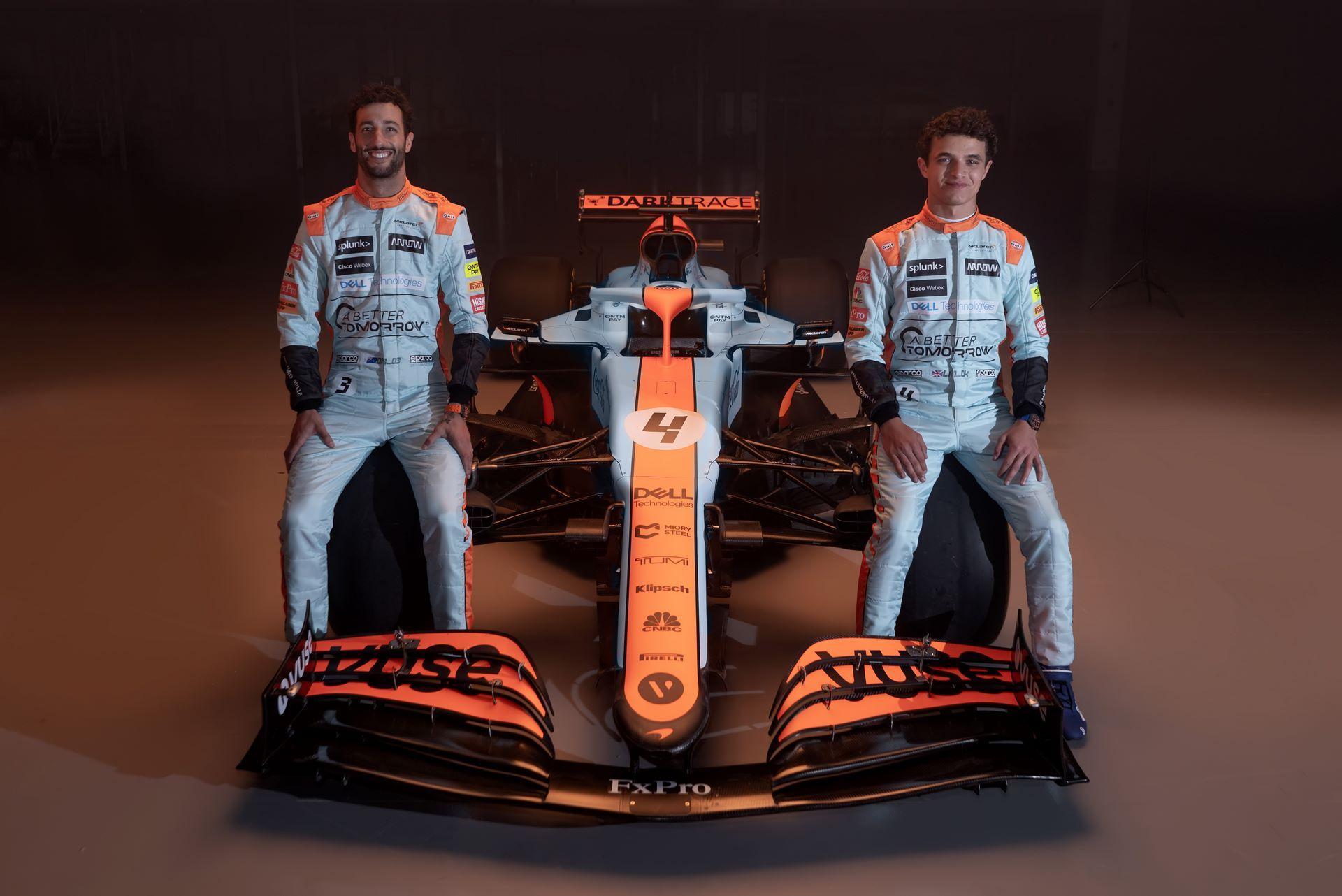 McLaren-X-Gulf-Monaco-livery-2021-1