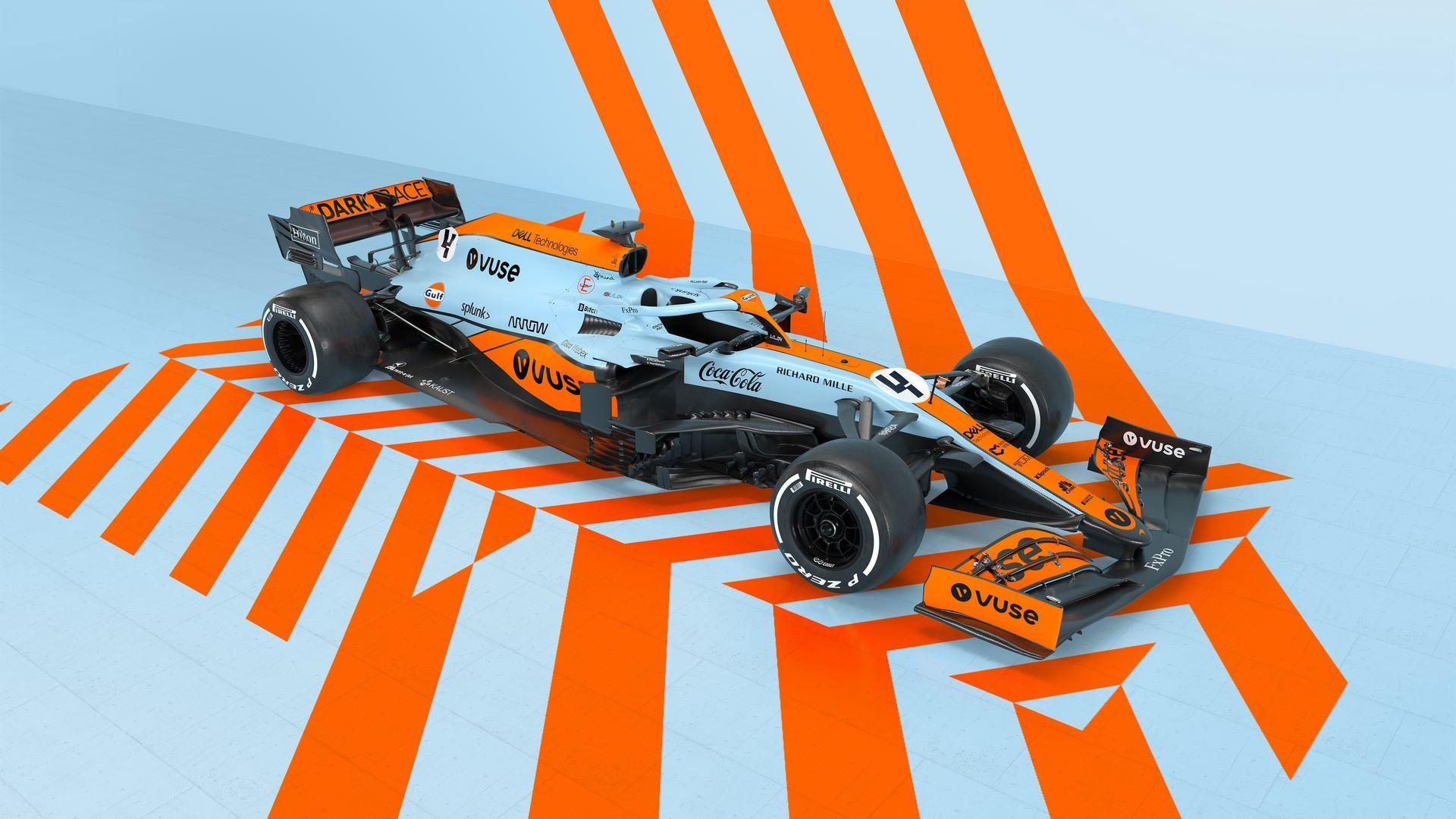 McLaren-X-Gulf-Monaco-livery-2021-10
