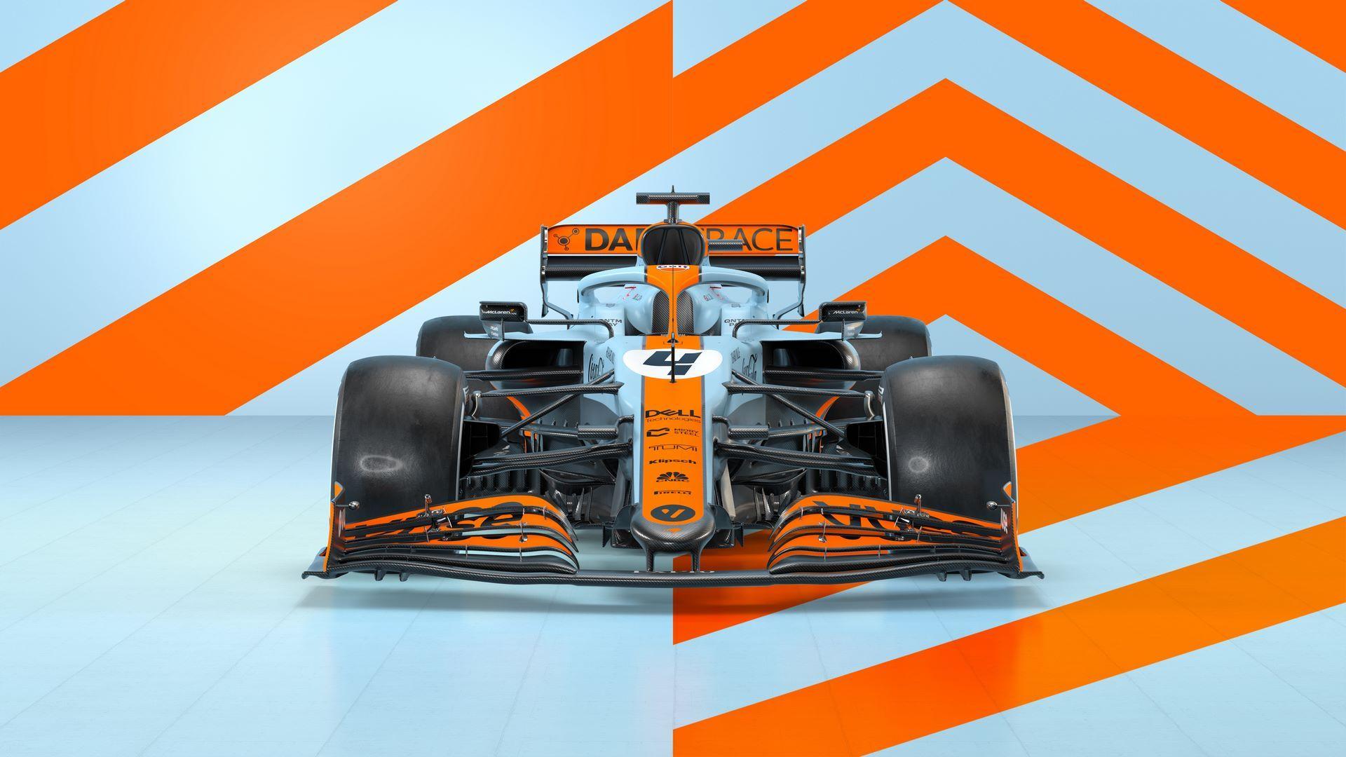 McLaren-X-Gulf-Monaco-livery-2021-11