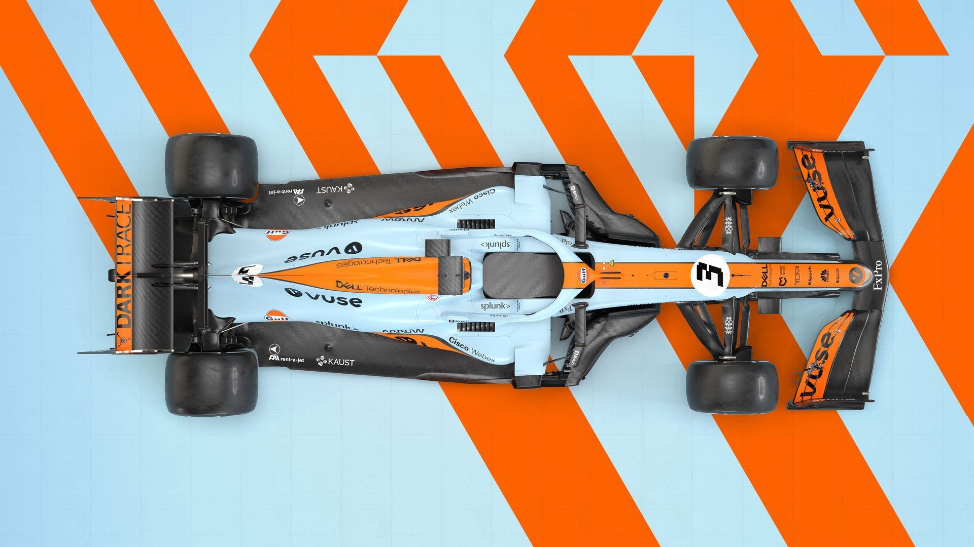 McLaren-X-Gulf-Monaco-livery-2021-12