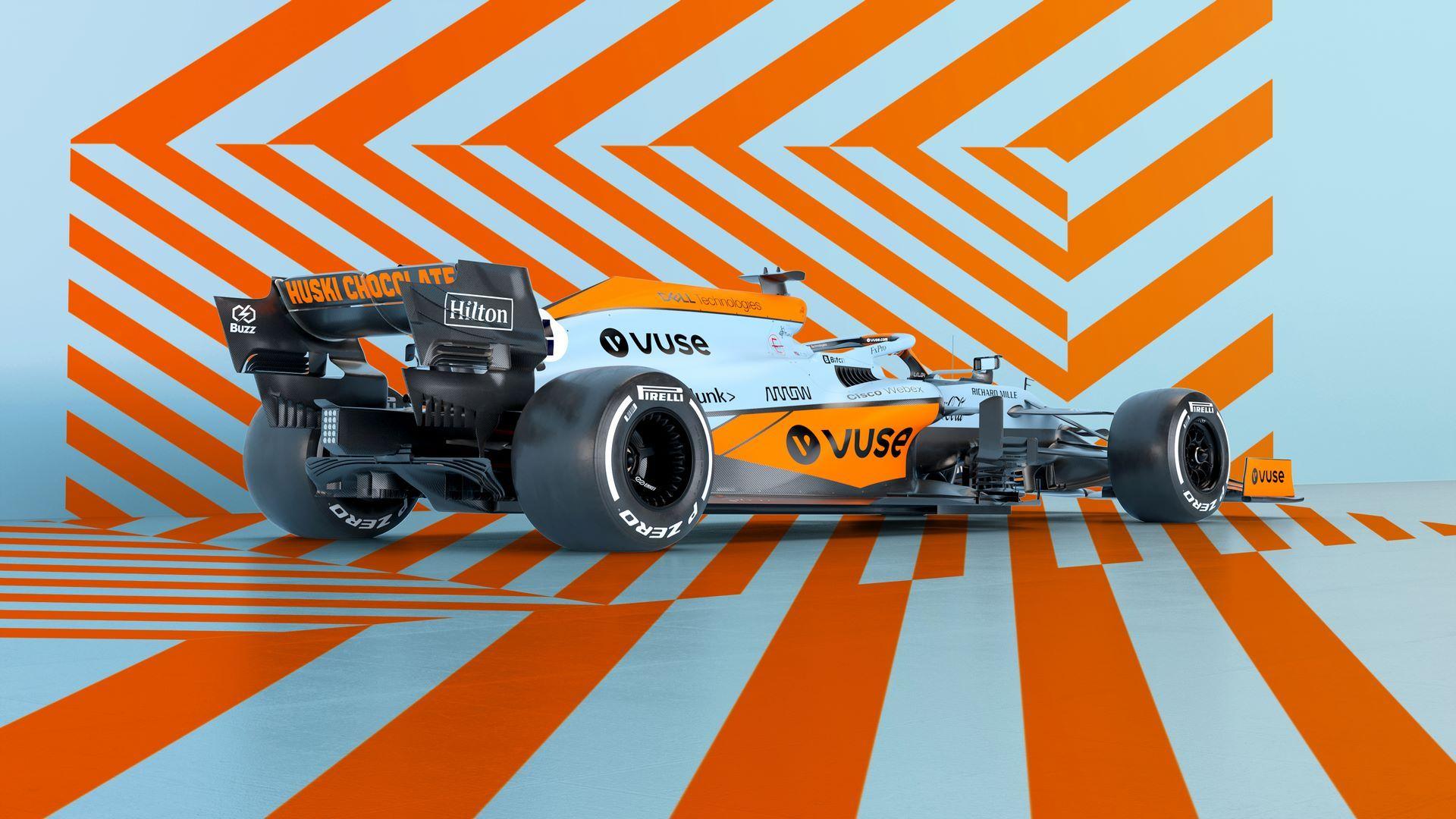McLaren-X-Gulf-Monaco-livery-2021-13