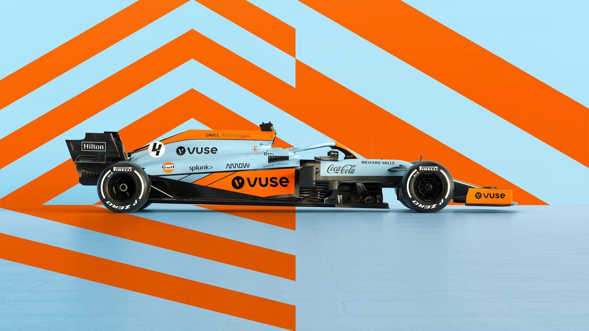 McLaren-X-Gulf-Monaco-livery-2021-14