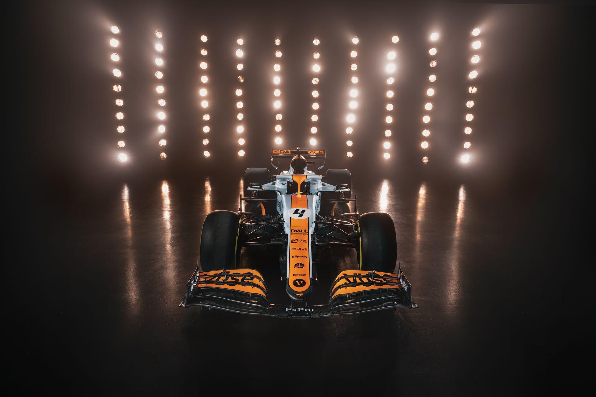 McLaren-X-Gulf-Monaco-livery-2021-2