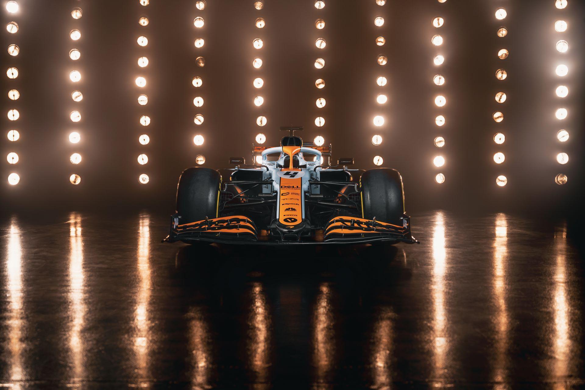 McLaren-X-Gulf-Monaco-livery-2021-3