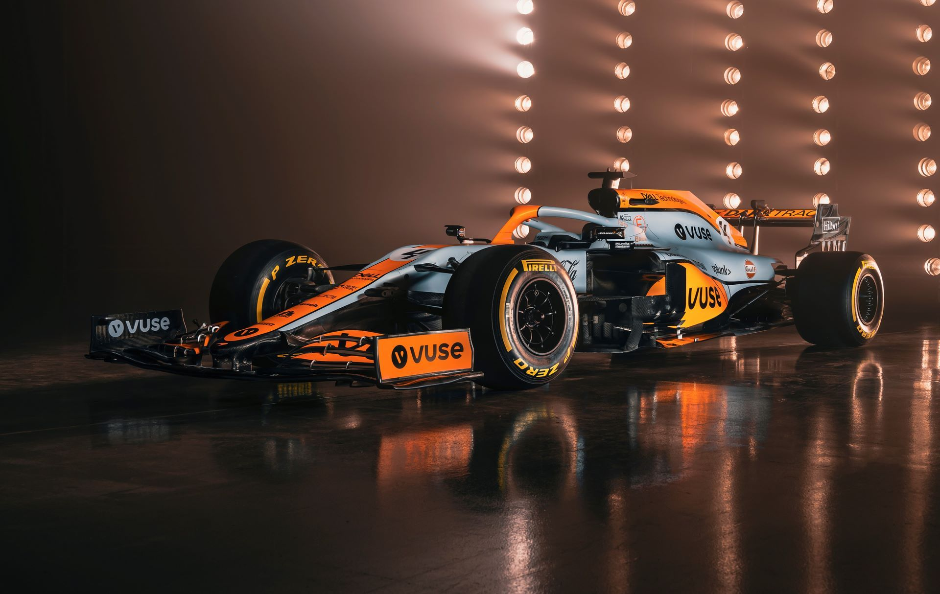 McLaren-X-Gulf-Monaco-livery-2021-4-Αντιγραφή