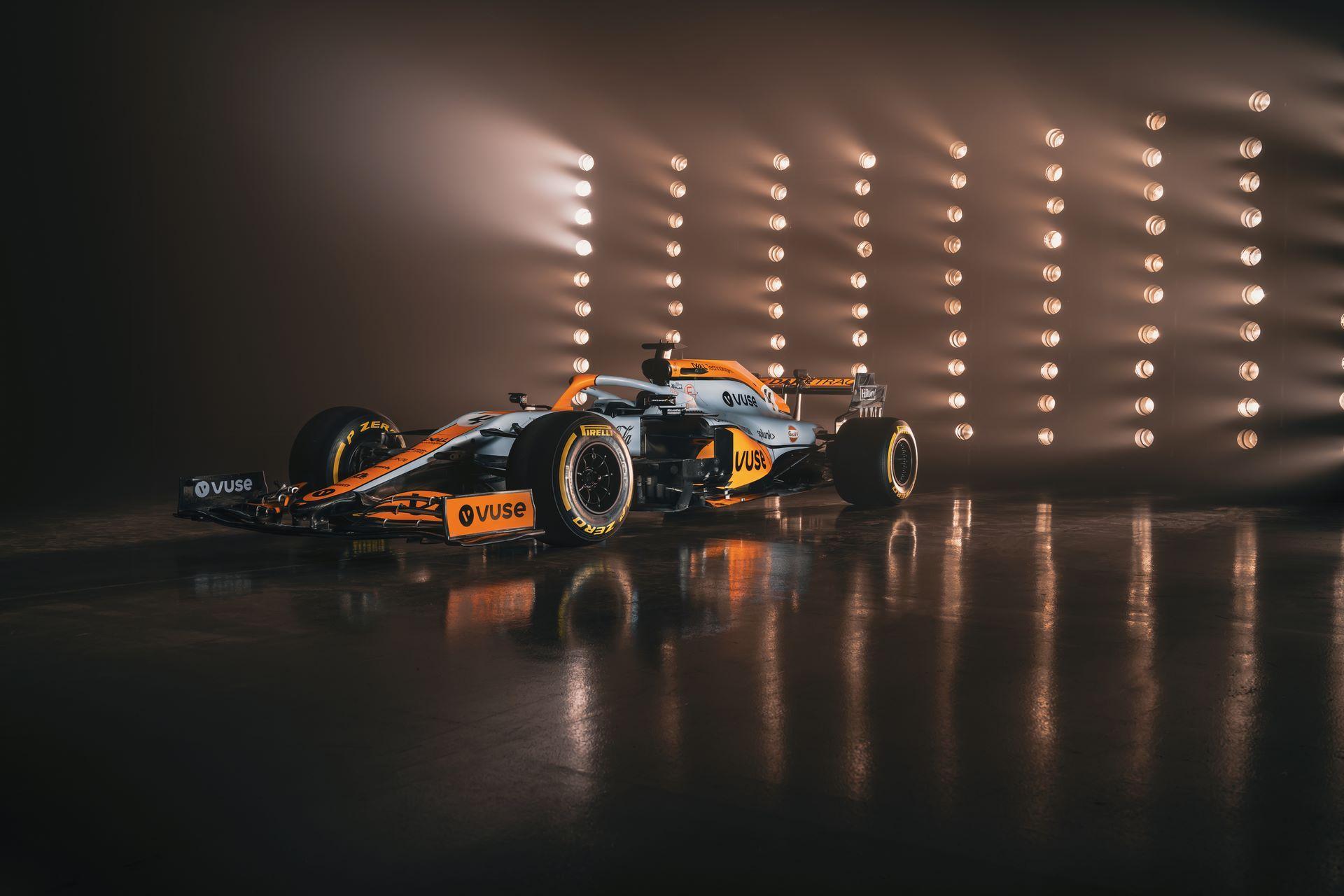 McLaren-X-Gulf-Monaco-livery-2021-4