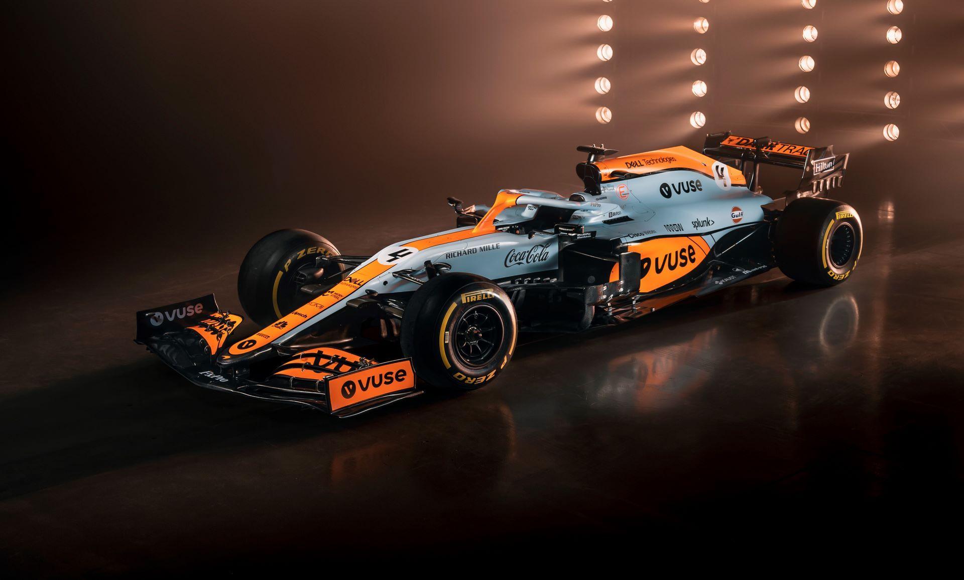 McLaren-X-Gulf-Monaco-livery-2021-5-Αντιγραφή