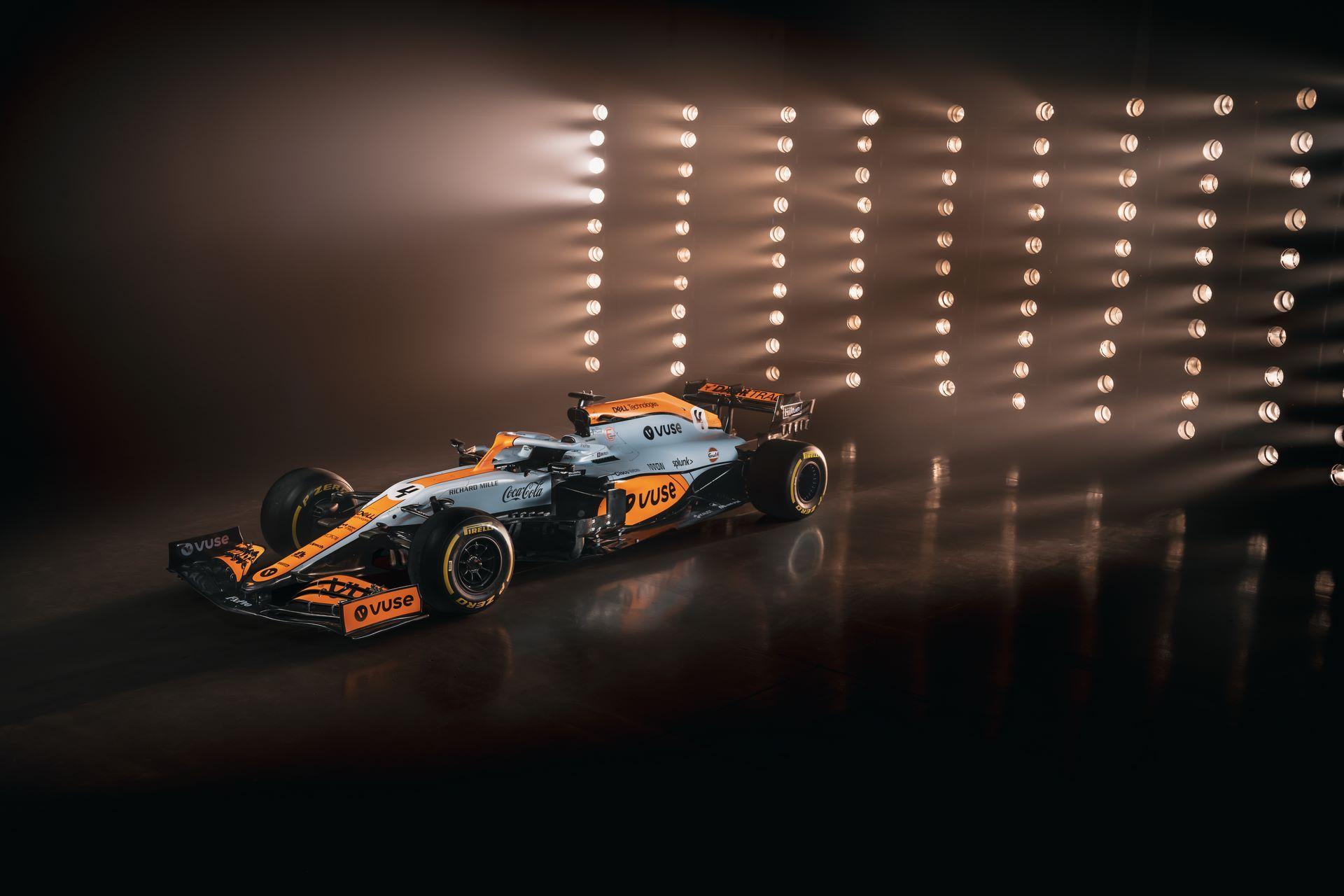 McLaren-X-Gulf-Monaco-livery-2021-5