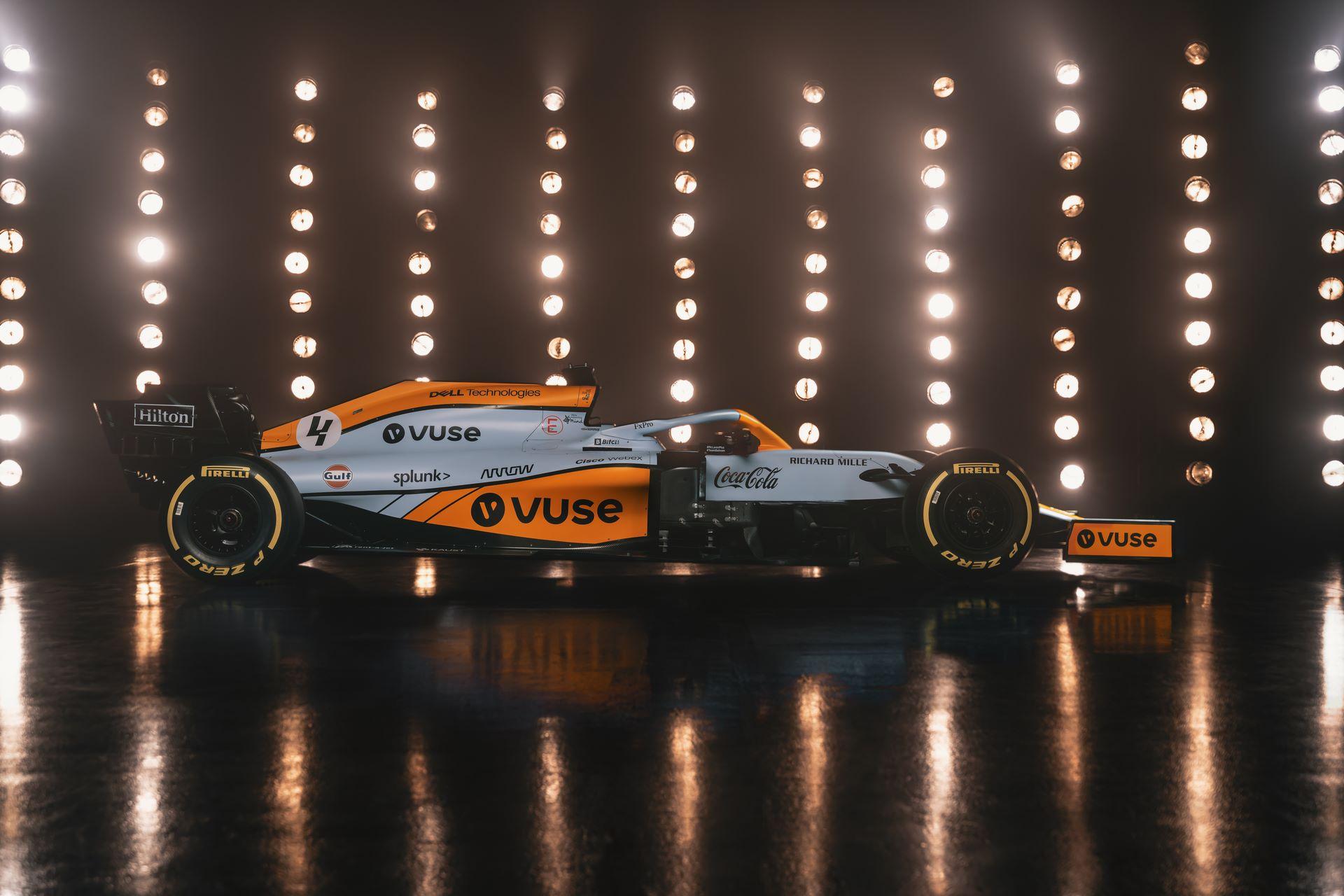 McLaren-X-Gulf-Monaco-livery-2021-6