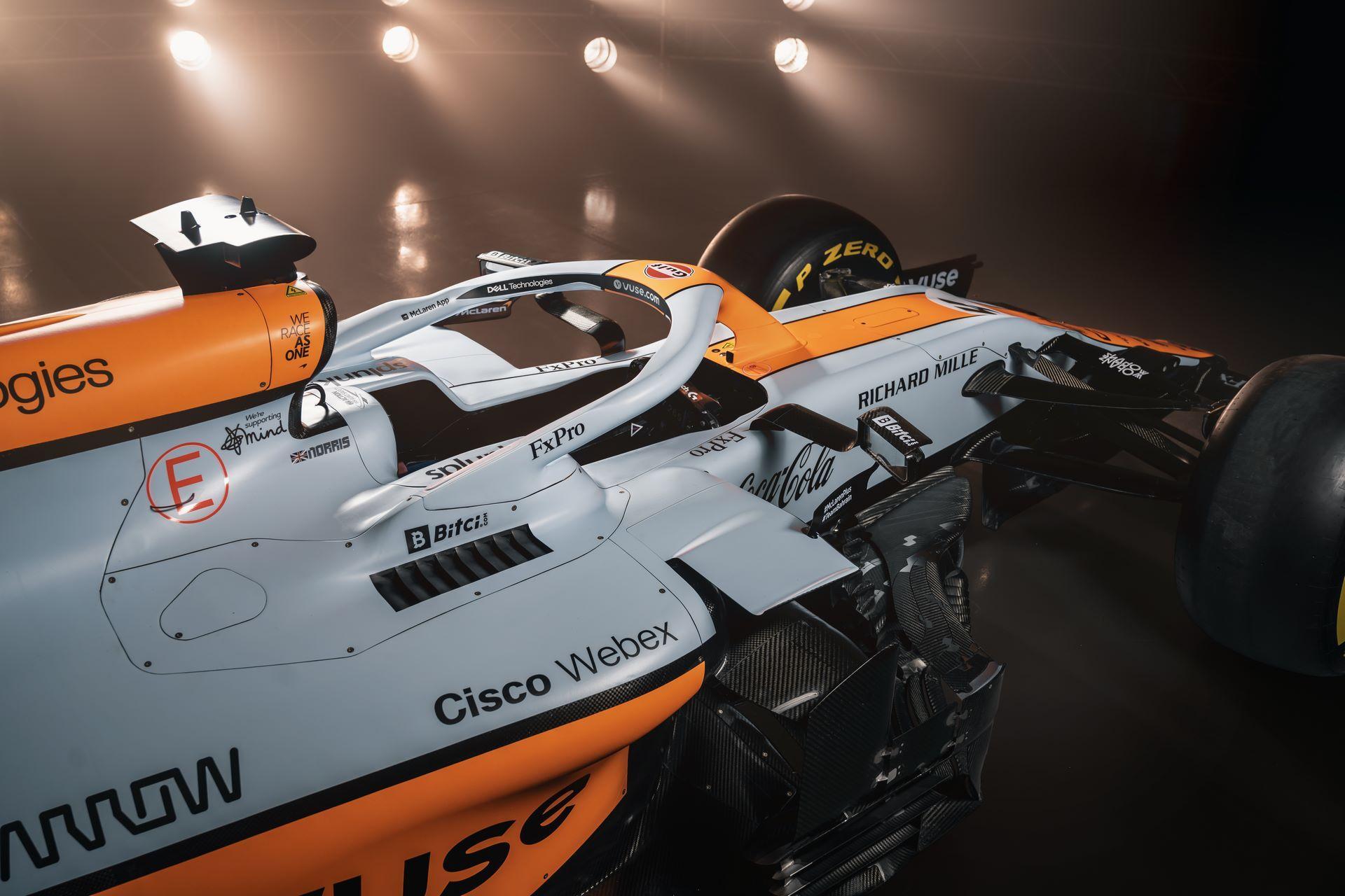 McLaren-X-Gulf-Monaco-livery-2021-7