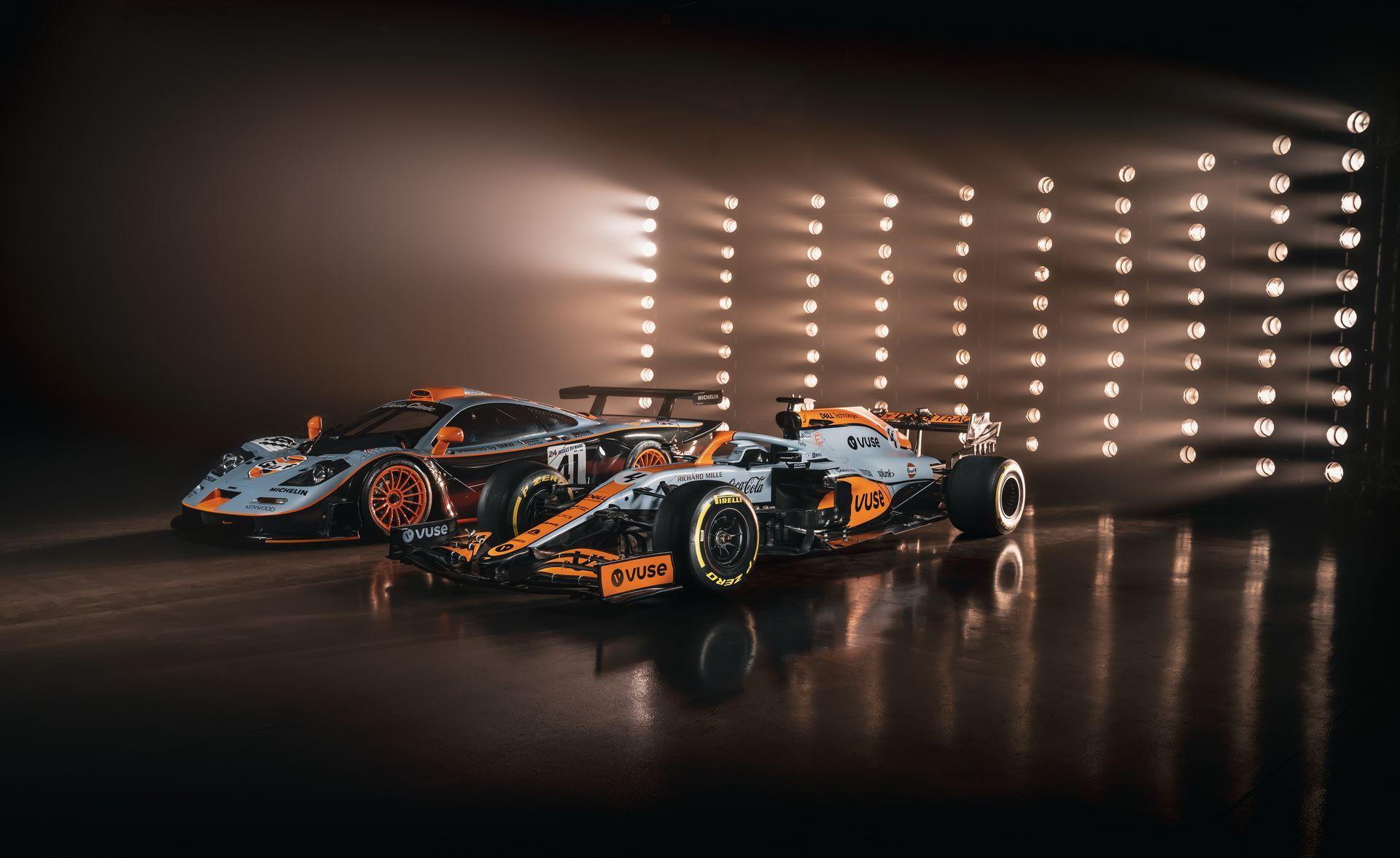 McLaren-X-Gulf-Monaco-livery-2021-8