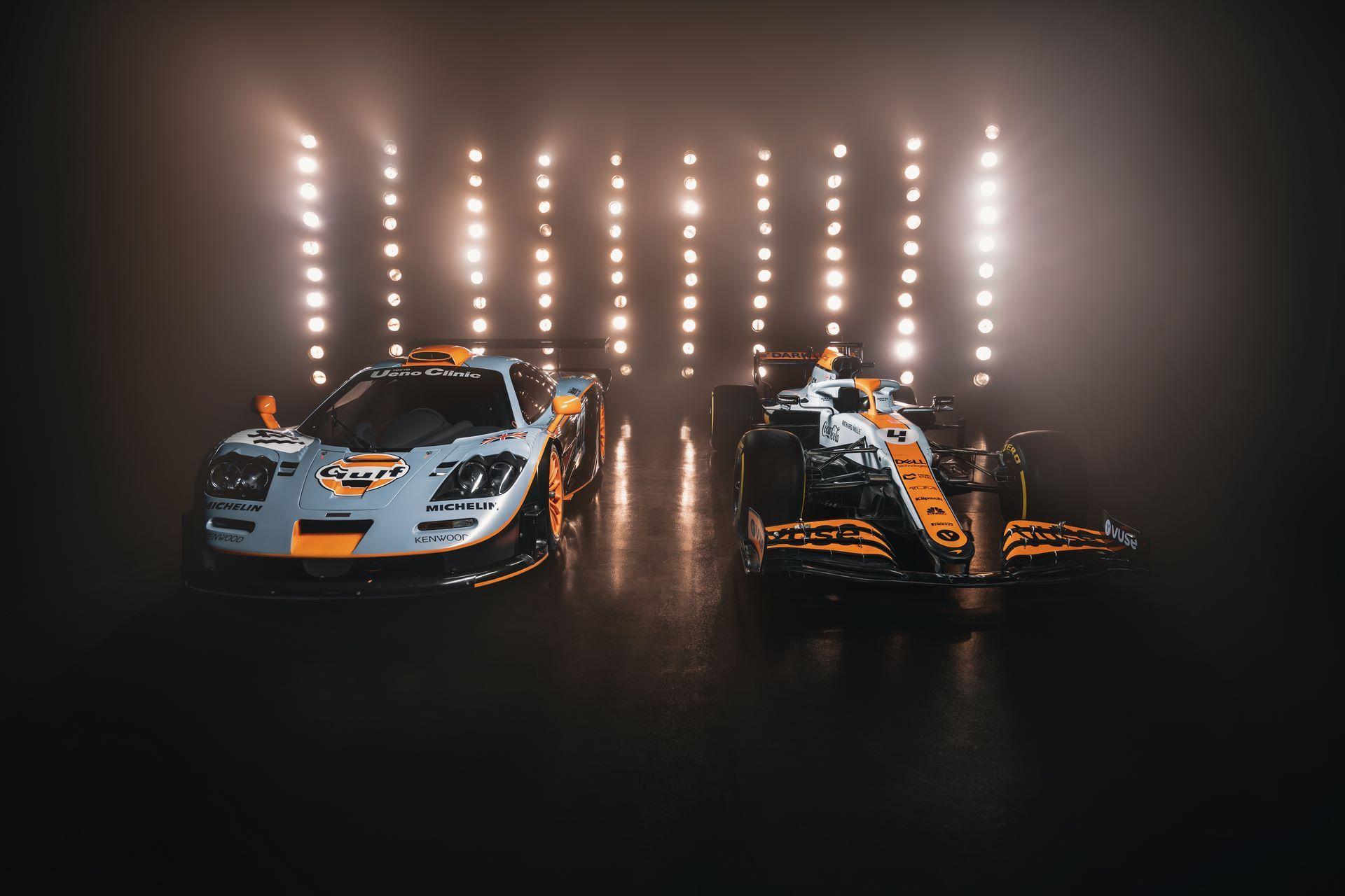 McLaren-X-Gulf-Monaco-livery-2021-9