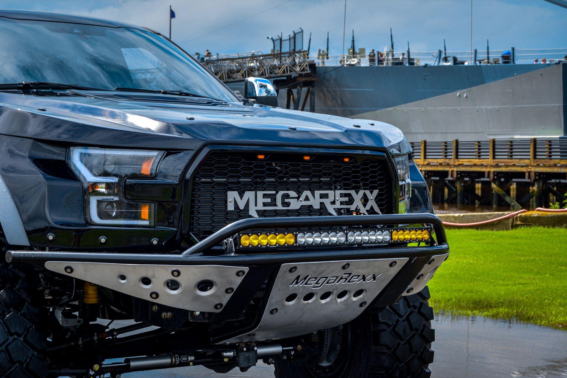 MegaRaptor-by-Megarexx-Trucks-10