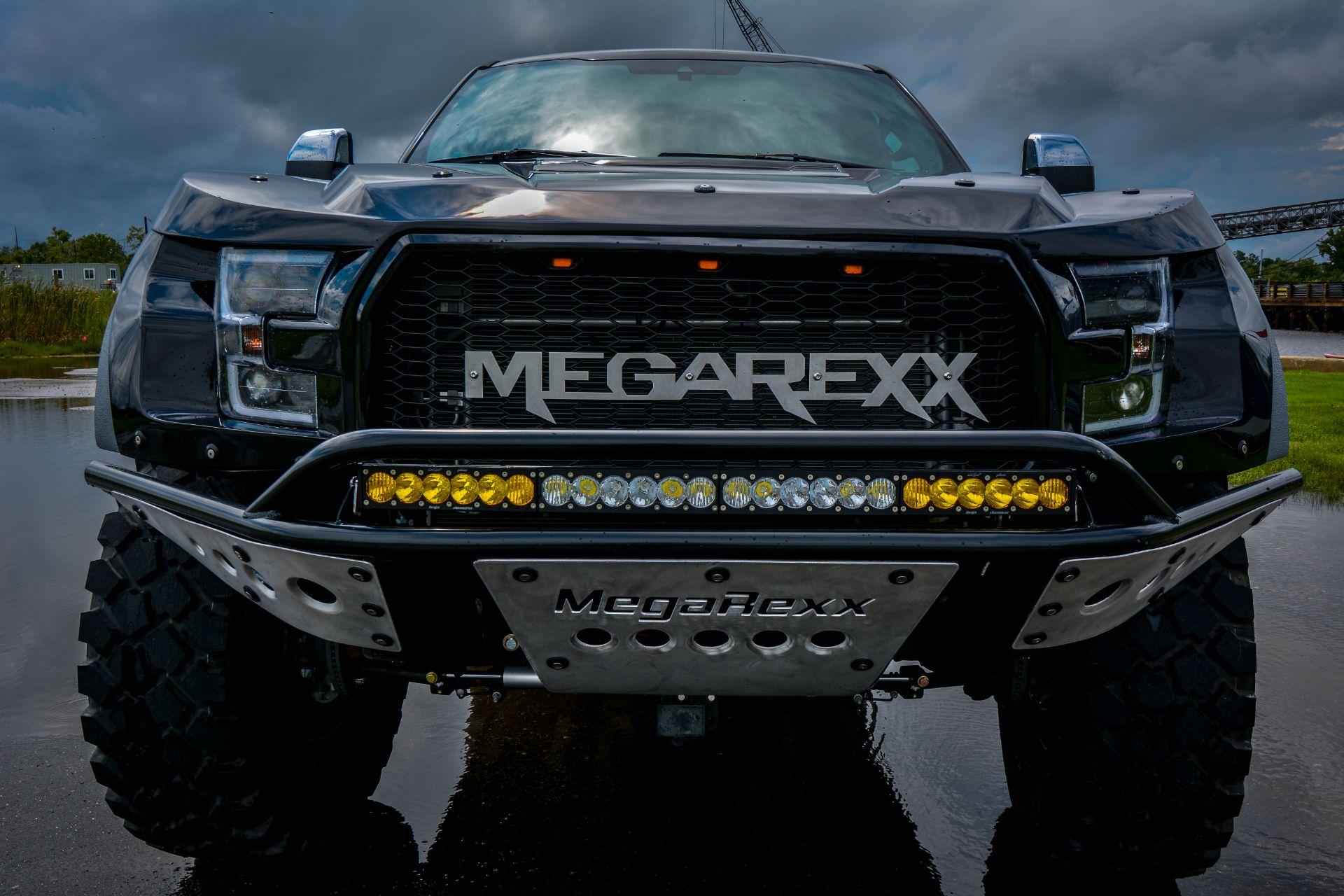 MegaRaptor-by-Megarexx-Trucks-11