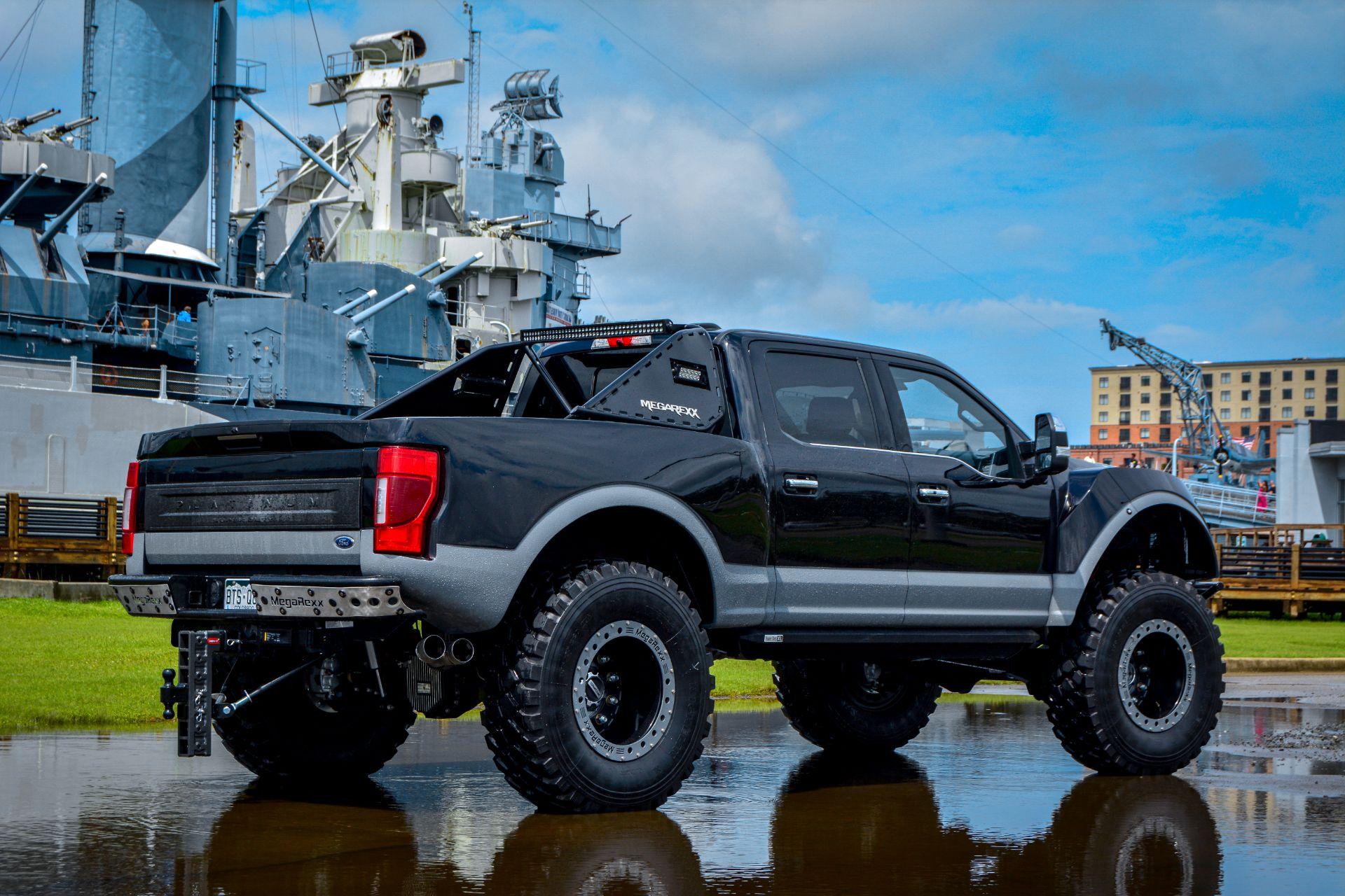 MegaRaptor-by-Megarexx-Trucks-21