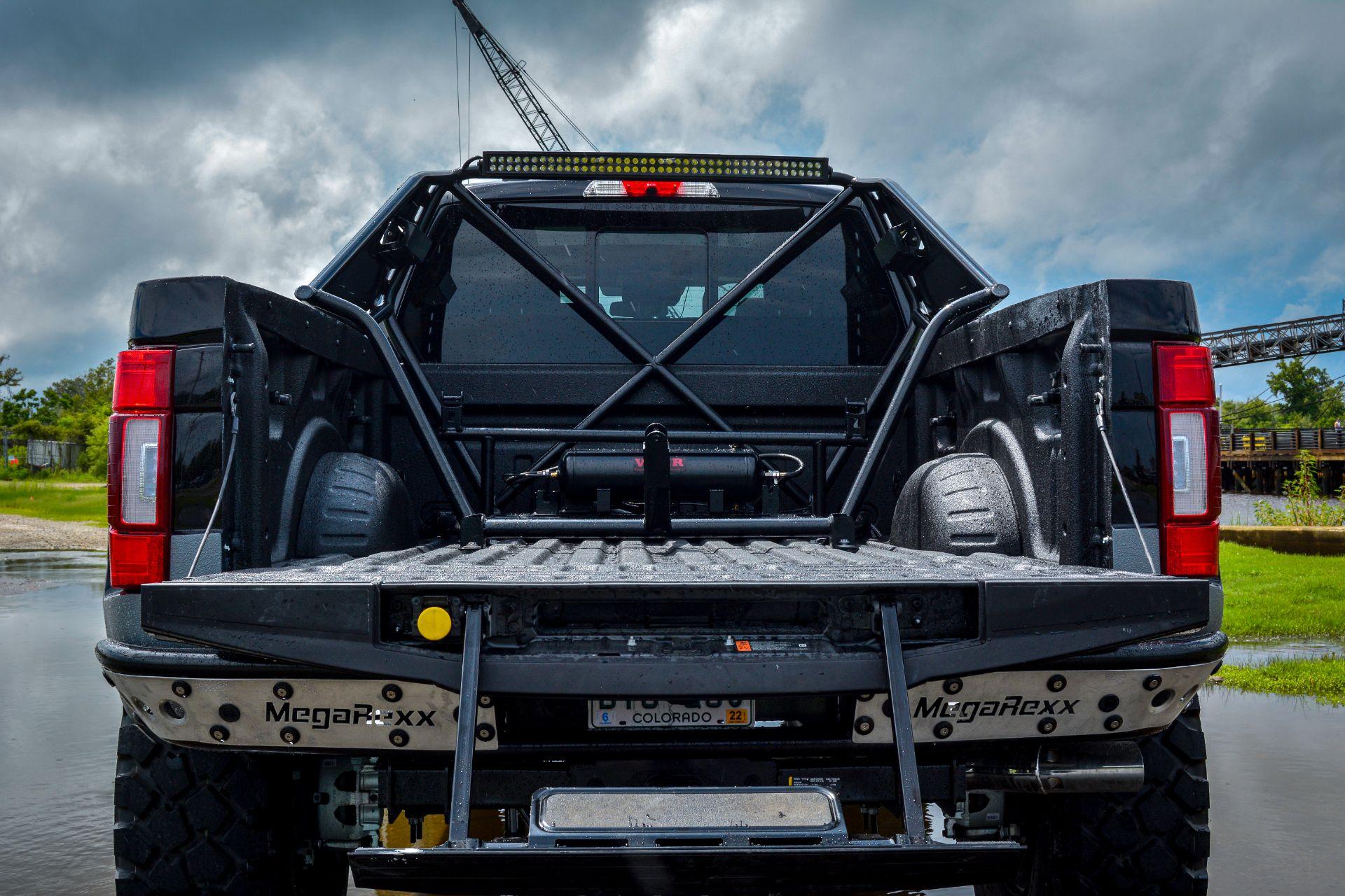 MegaRaptor-by-Megarexx-Trucks-27
