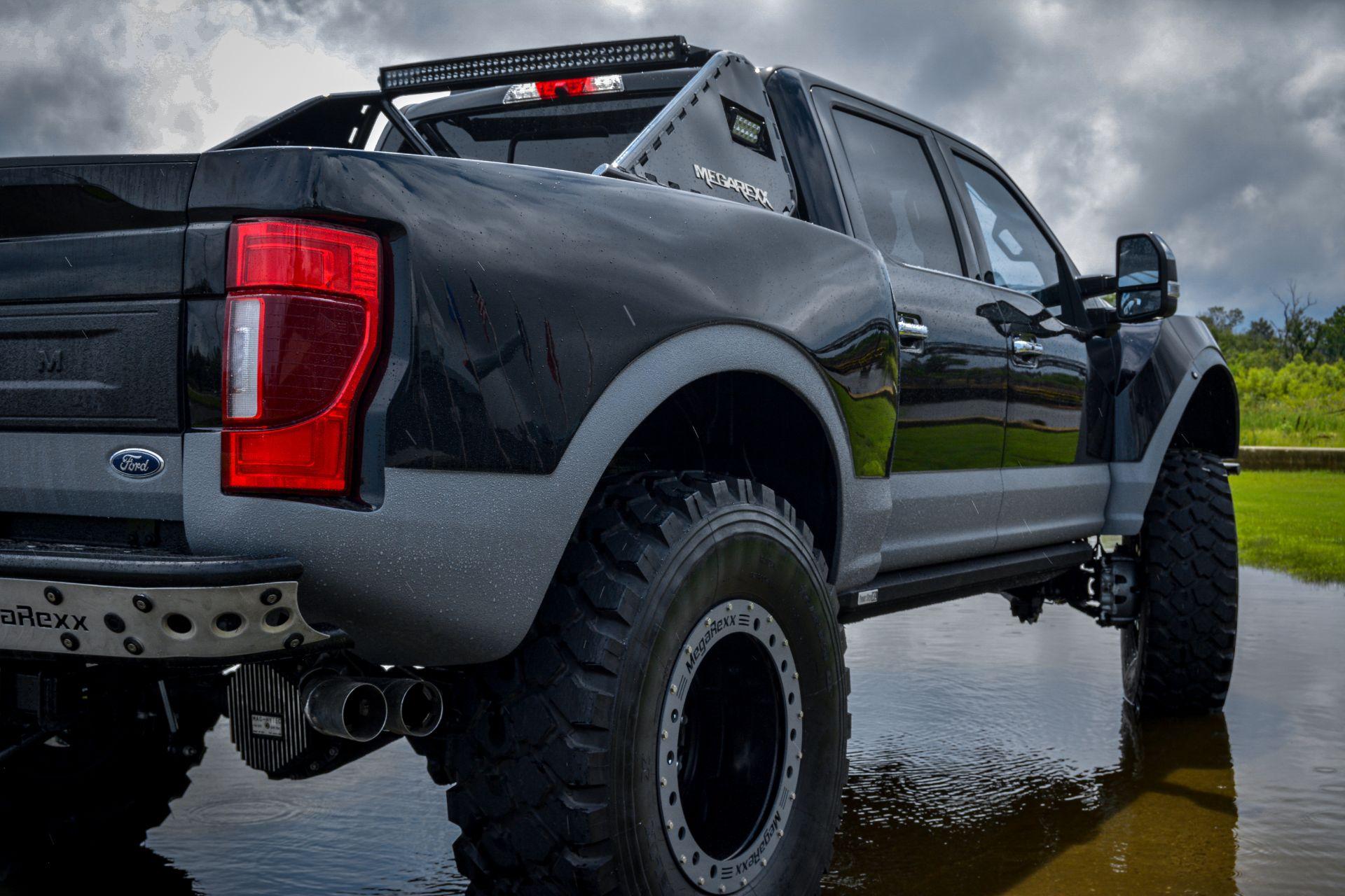 MegaRaptor-by-Megarexx-Trucks-29