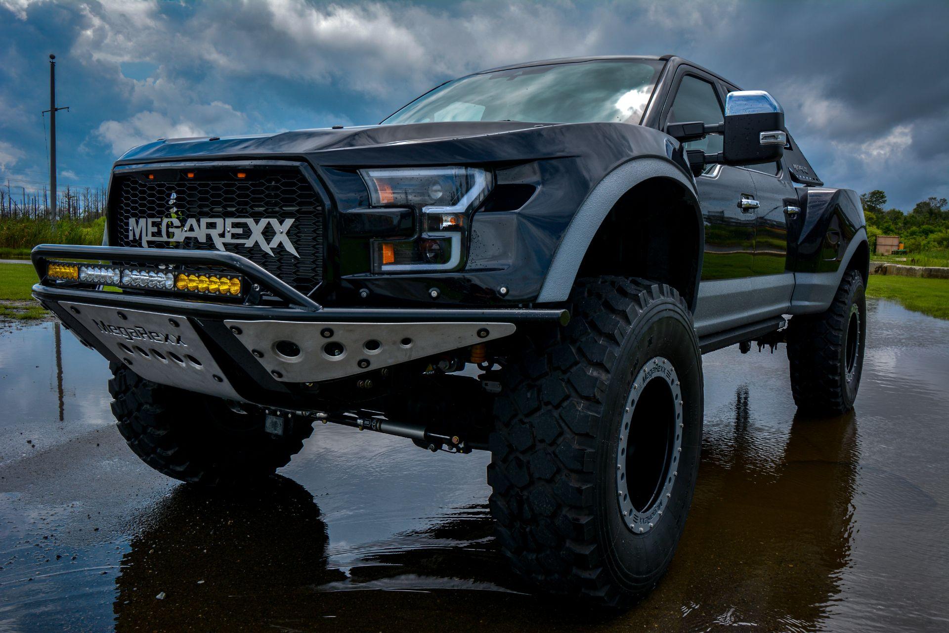MegaRaptor-by-Megarexx-Trucks-7